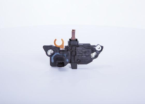 https://image.partsinmotion.co.uk/xlist//80/456745_1