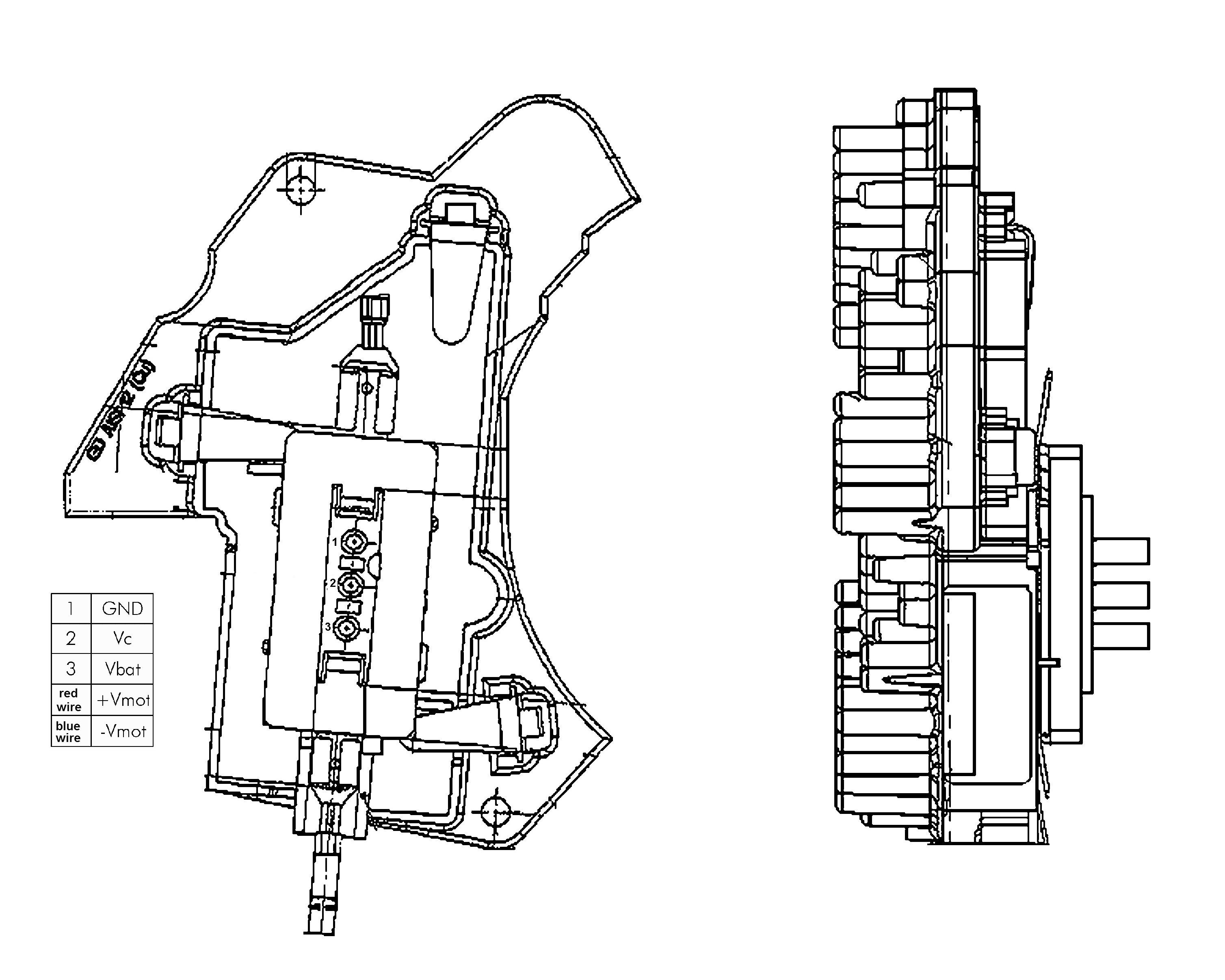 Heater Blower Motor Resistor Fits MERCEDES CLK E C-Class S202 W202 1993-2004