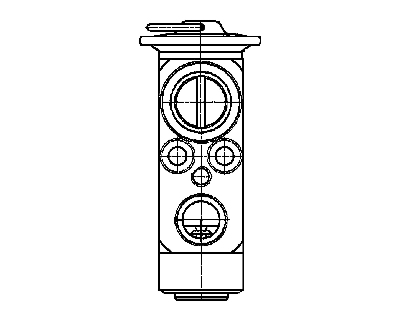 https://image.partsinmotion.co.uk/xlist/1/234749_1