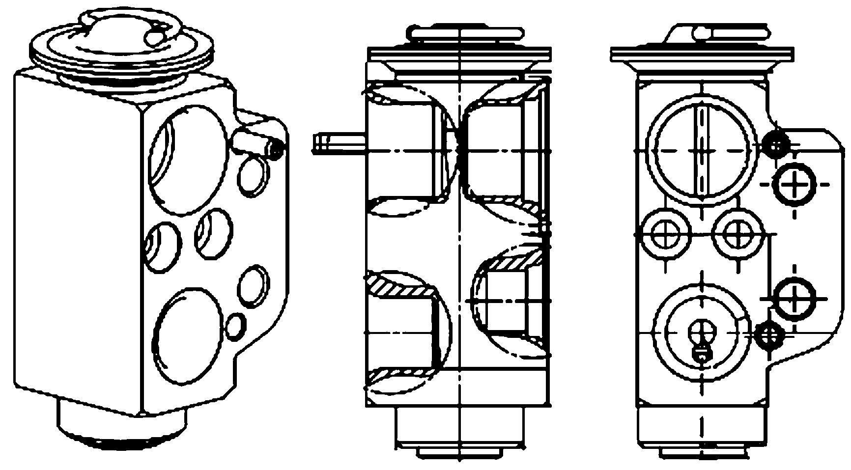 Wiring Diagram 2006 Hyundai Azera Another Blog About Imageresizertool Com