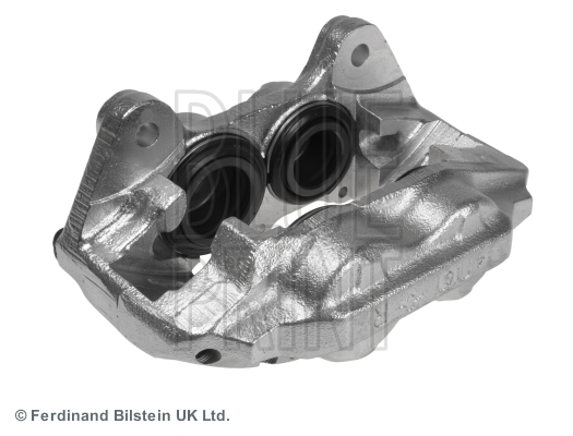 Brake Caliper fits TOYOTA LANDCRUISER 4.2D Front Right 1998 on ADT34894 Reman