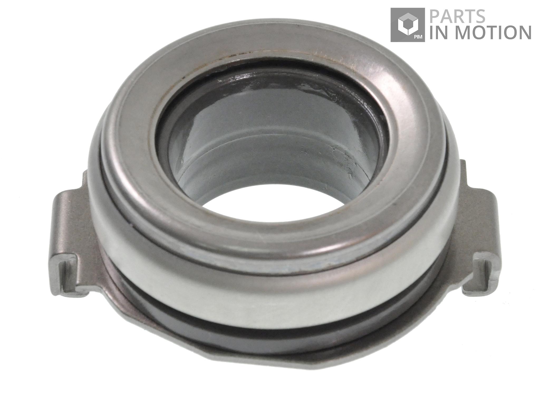 Clutch Release Bearing ADM53316 Blue Print BP0216510 G56116510 G56116510A New