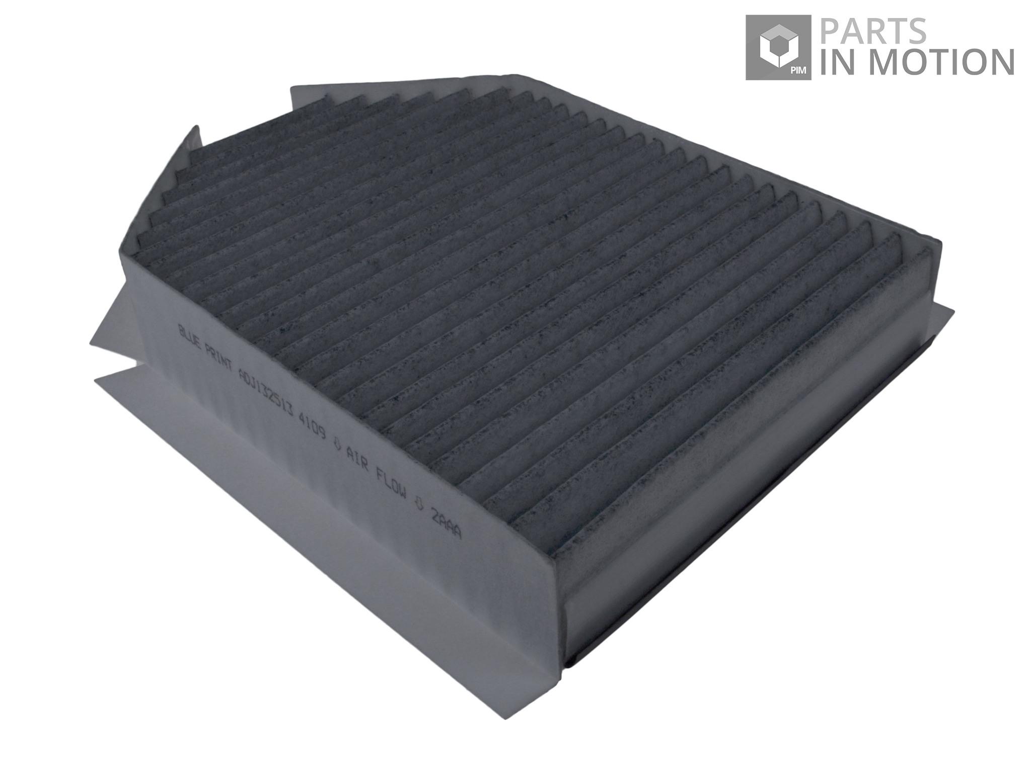 Cabin Filter 80000606 Corteco C2P2410 6W8318D483AA MC678 CC1290 Quality Pollen