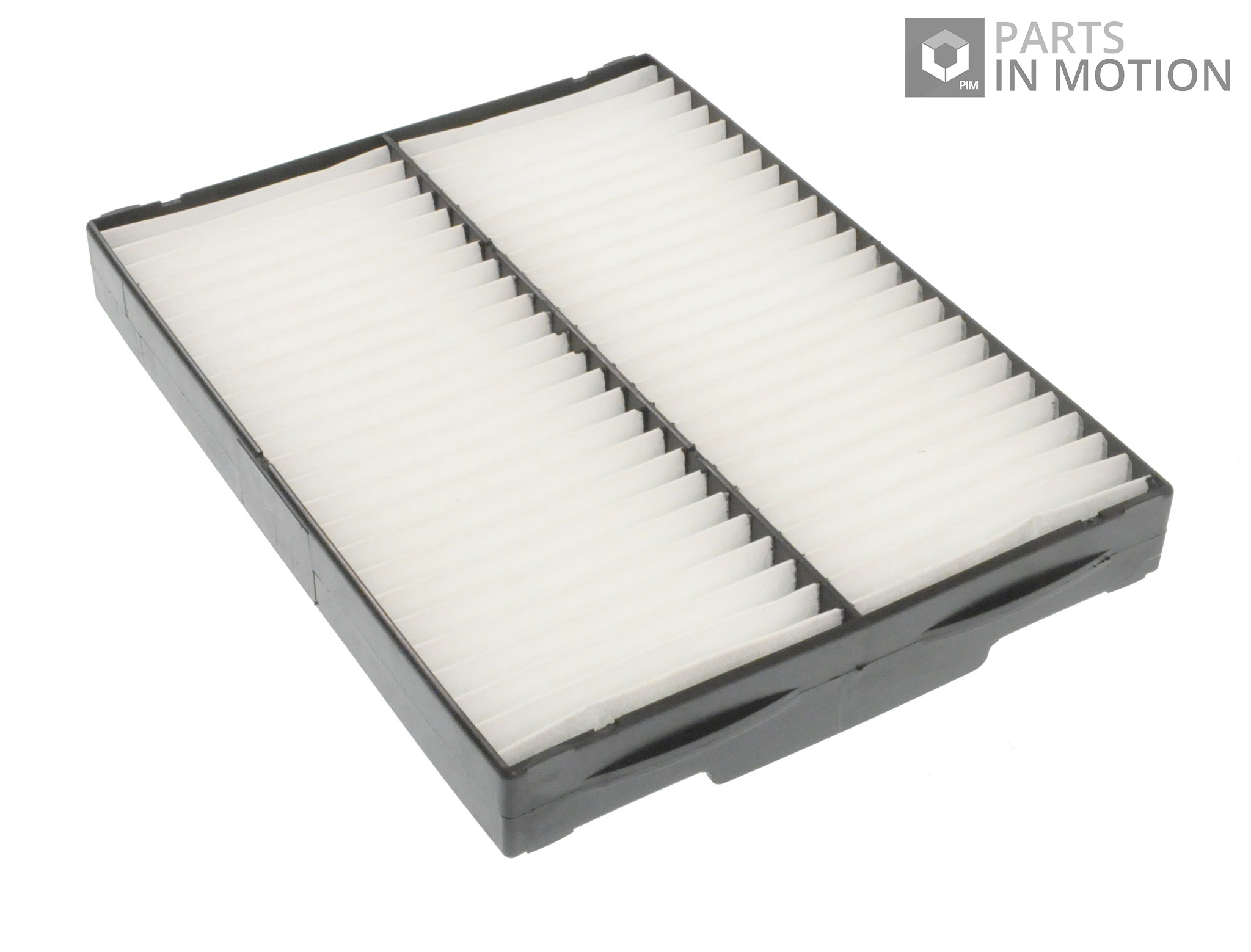 Pollen / Cabin Filter ADK82503 Blue Print Genuine Top Quality Replacement New