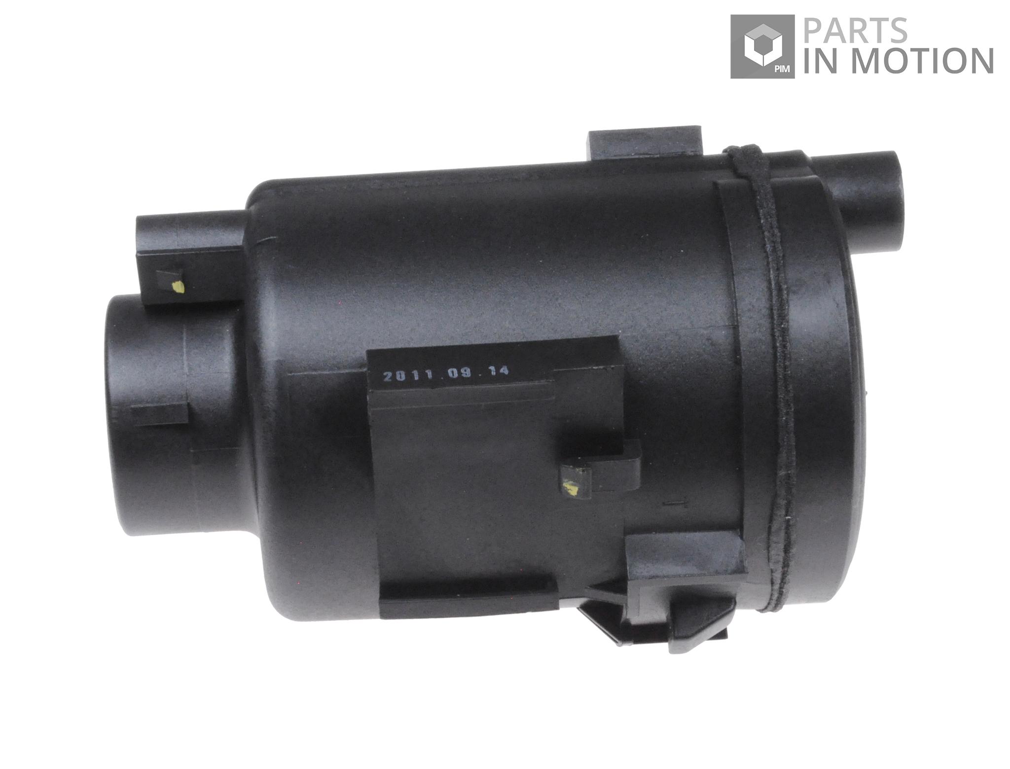 Fuel Filter Fits Hyundai Getz 13 In Tank 02 To 09 G4ea Adl 2011 Kia Sorento Location Blue Print Adg02344 2