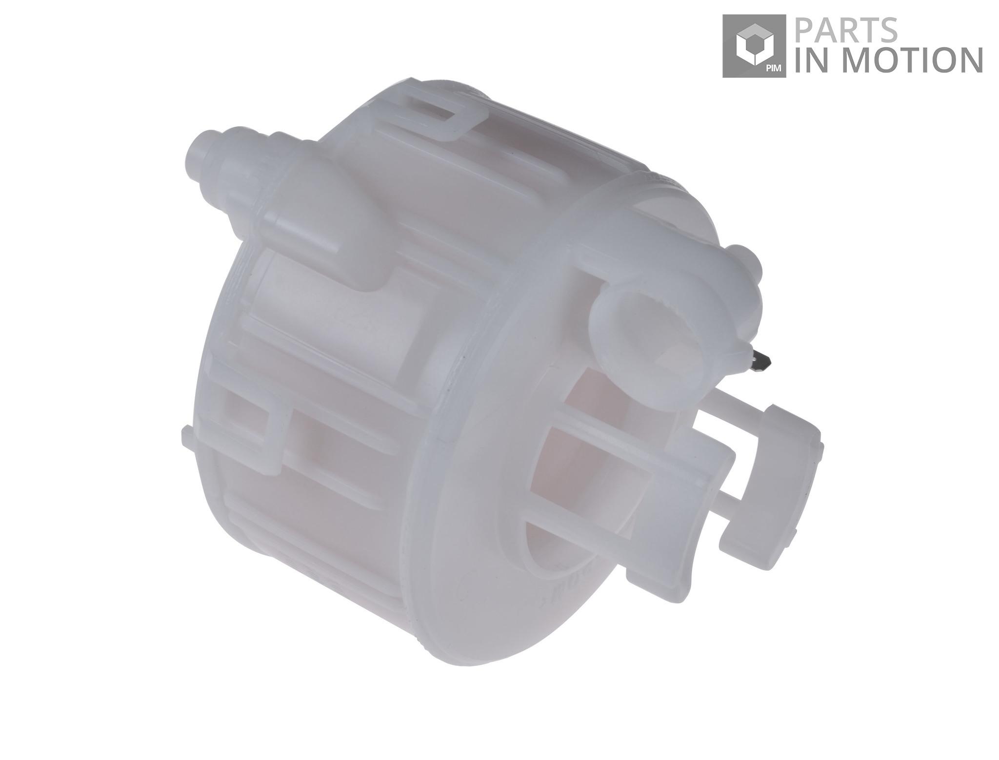 Fuel Filter In Tank Adg02404 Blue Print 311121r000 Genuine Quality 2012 Kia Sorento 2