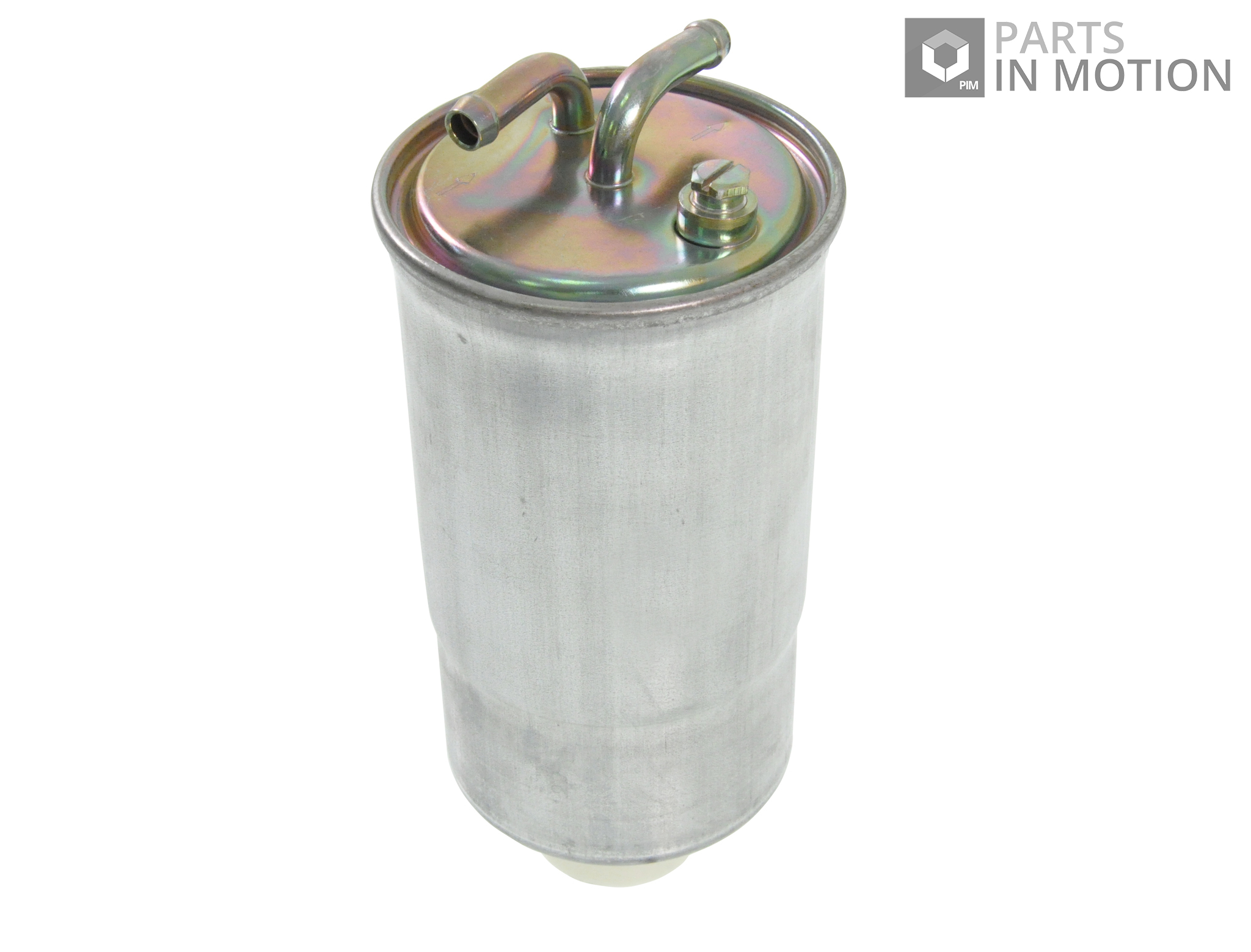 fuel filter fits honda accord mk8 2 2d 04 to 08 n22a1 adl. Black Bedroom Furniture Sets. Home Design Ideas