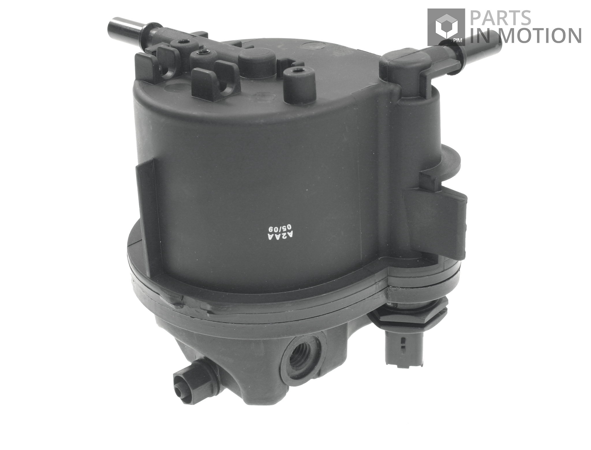 Image is loading FORD-FUSION-1-4D-Fuel-Filter-02-to-