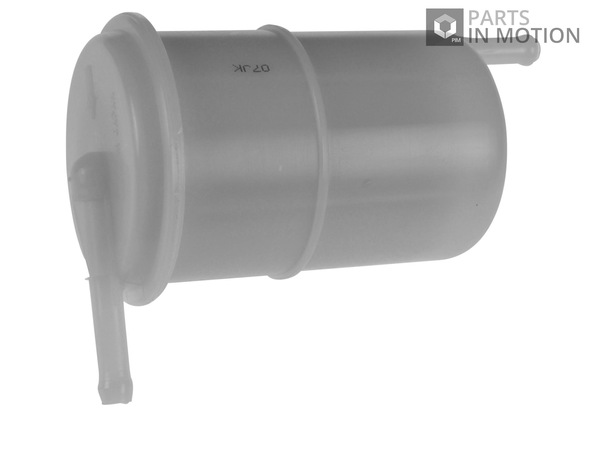 Fuel Filter Adn12313 Blue Print A640m59am0sa 1640059a00 1640070j10 Alco Filters