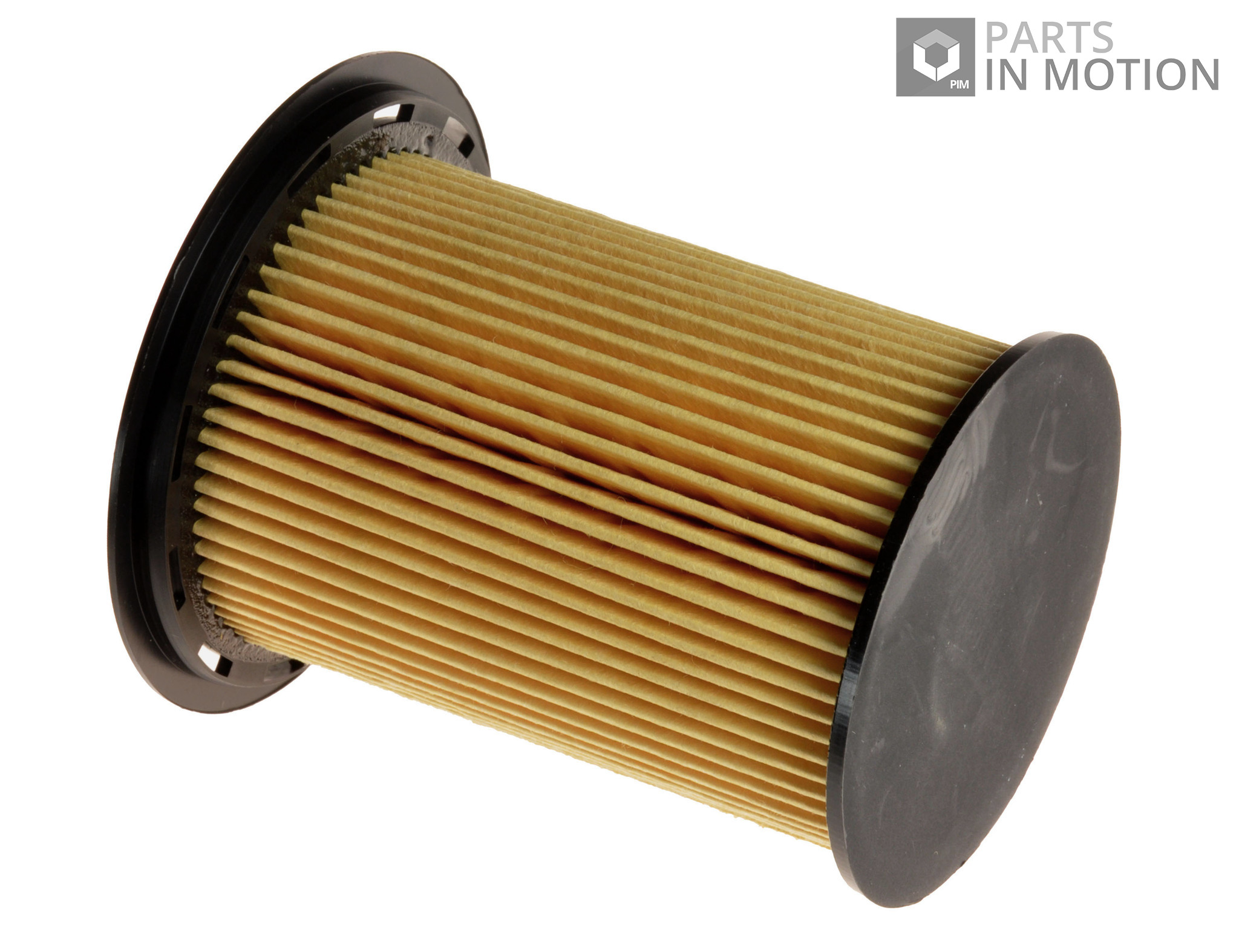 OPEL MOVANO 3.0D Fuel Filter 2003 on ADL Genuine Top Quality Replacement New