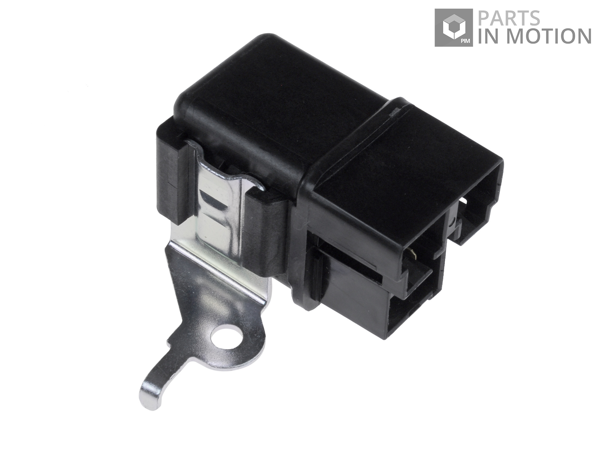 glow plug relay fits nissan x trail t30 2 2d 2001 on. Black Bedroom Furniture Sets. Home Design Ideas