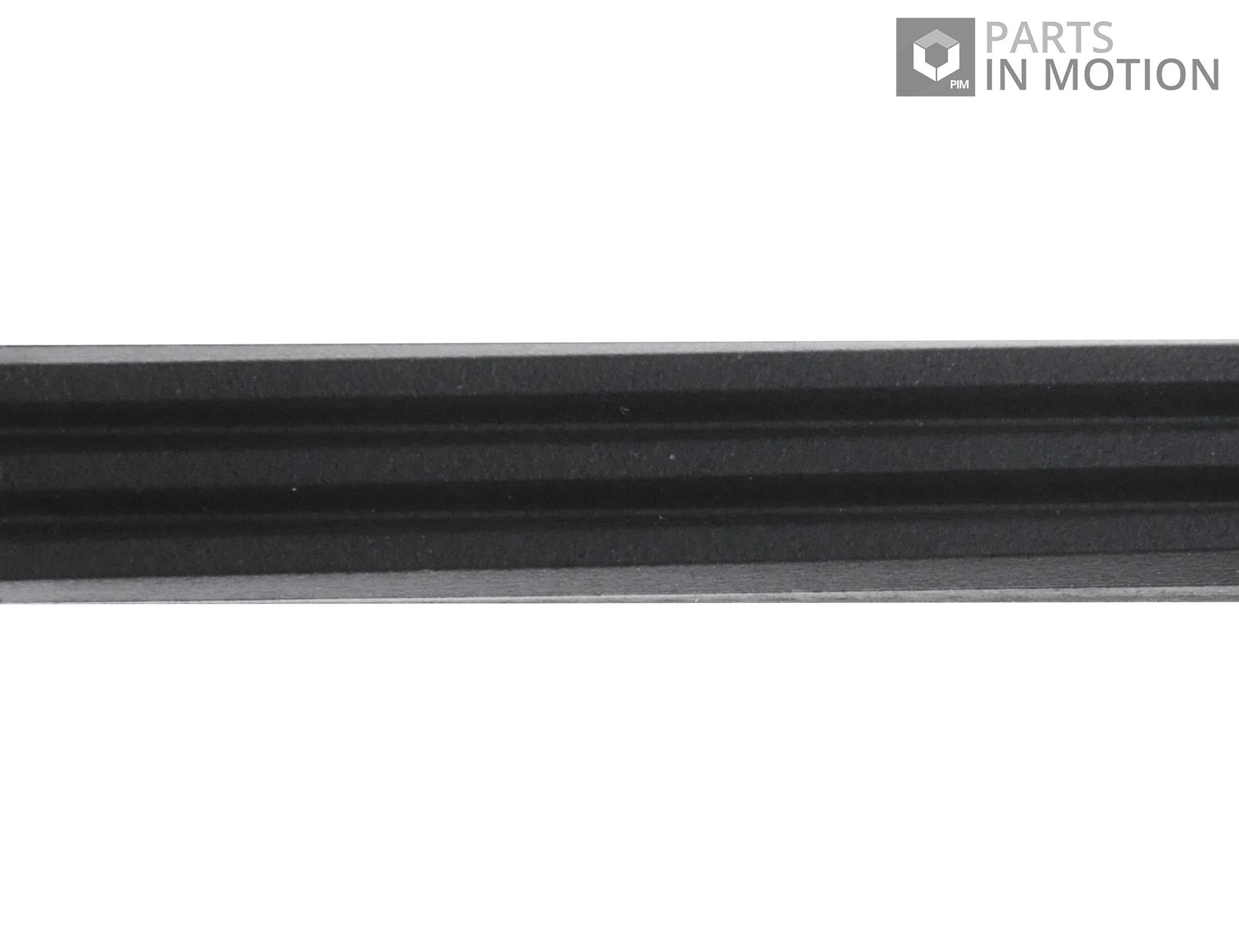 1x Blue Print Auxiliary Belt AD03R641