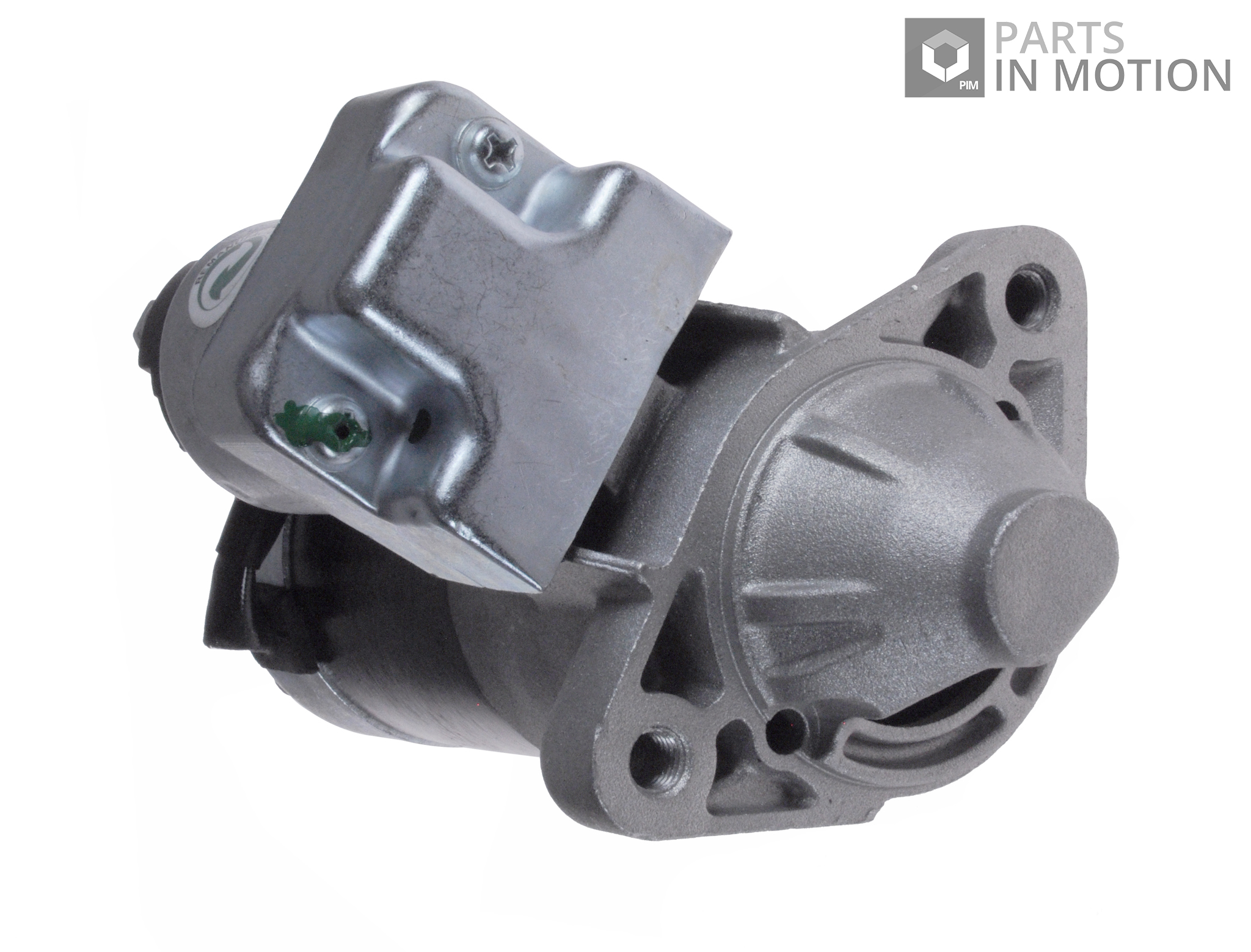 starter motor fits suzuki grand vitara mk1 2 0 98 to 05 j20a manual rh ebay ie manual de motor j20a suzuki manual de motor j20a suzuki