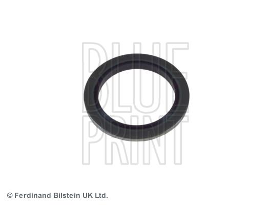 Bosch 00570336 Vacuum Cleaner Hose for