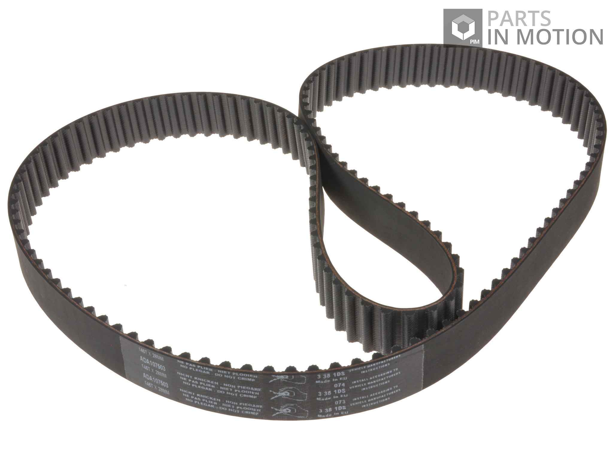Jeep Timing Belt : Jeep cherokee timing belt to ada blue