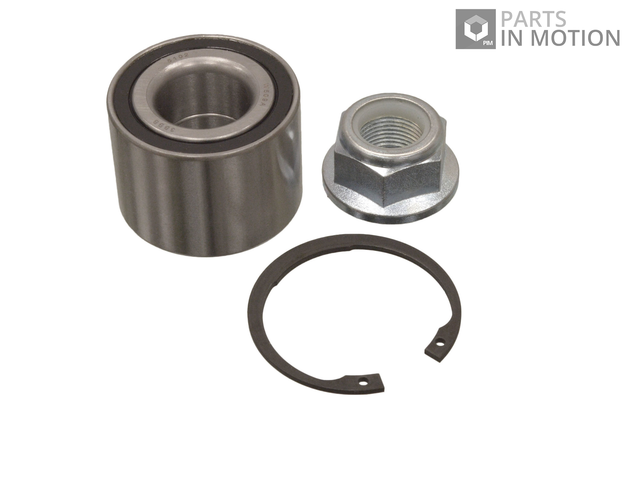 RENAULT-CLIO-Mk4-0-9-Wheel-Bearing-Kit-Rear-2012-on-ADL-6001550814-7701205812