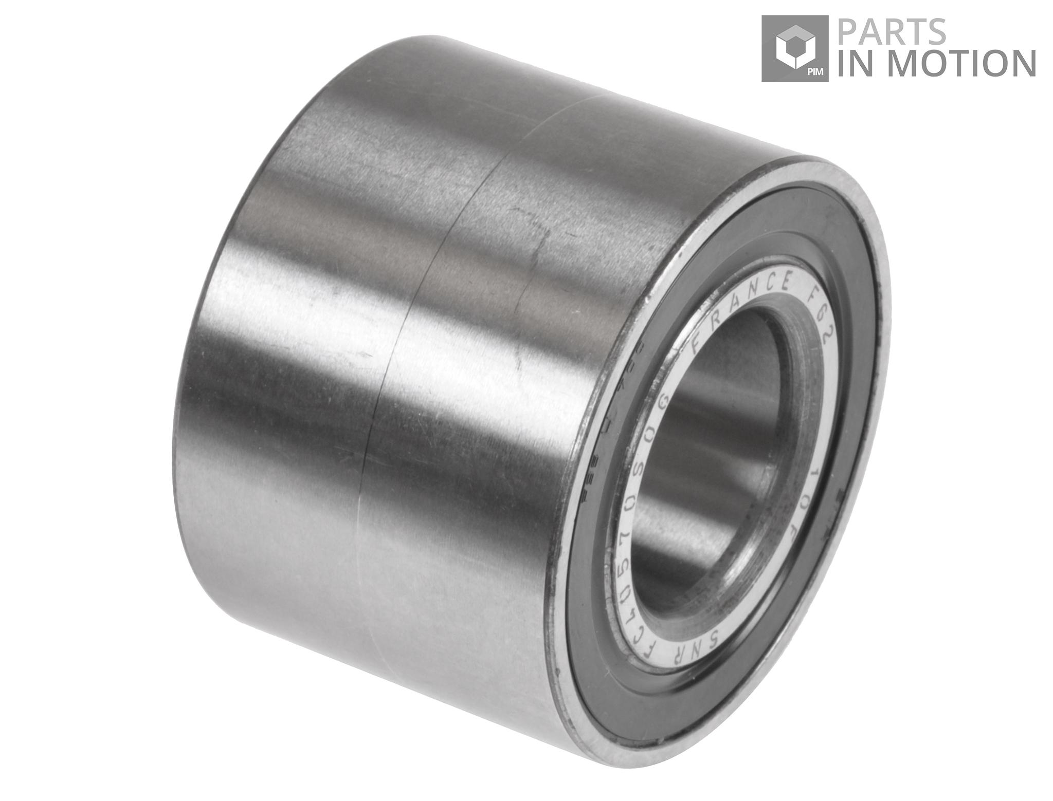 RENAULT-CLIO-Mk4-0-9-Wheel-Bearing-Kit-Rear-2012-on-ADL-6001550814-7701205812 thumbnail 2