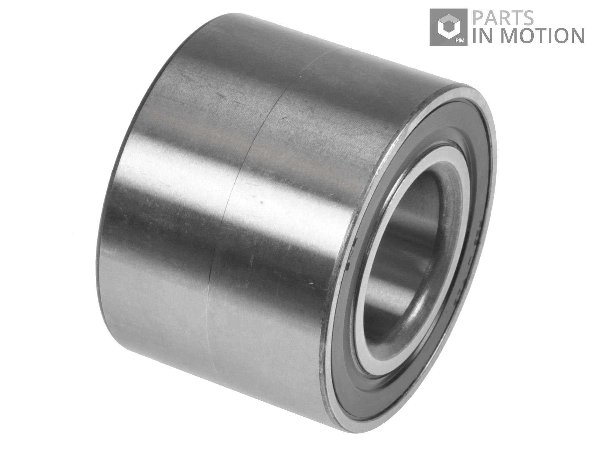 RENAULT-CLIO-Mk4-0-9-Wheel-Bearing-Kit-Rear-2012-on-ADL-6001550814-7701205812 thumbnail 3