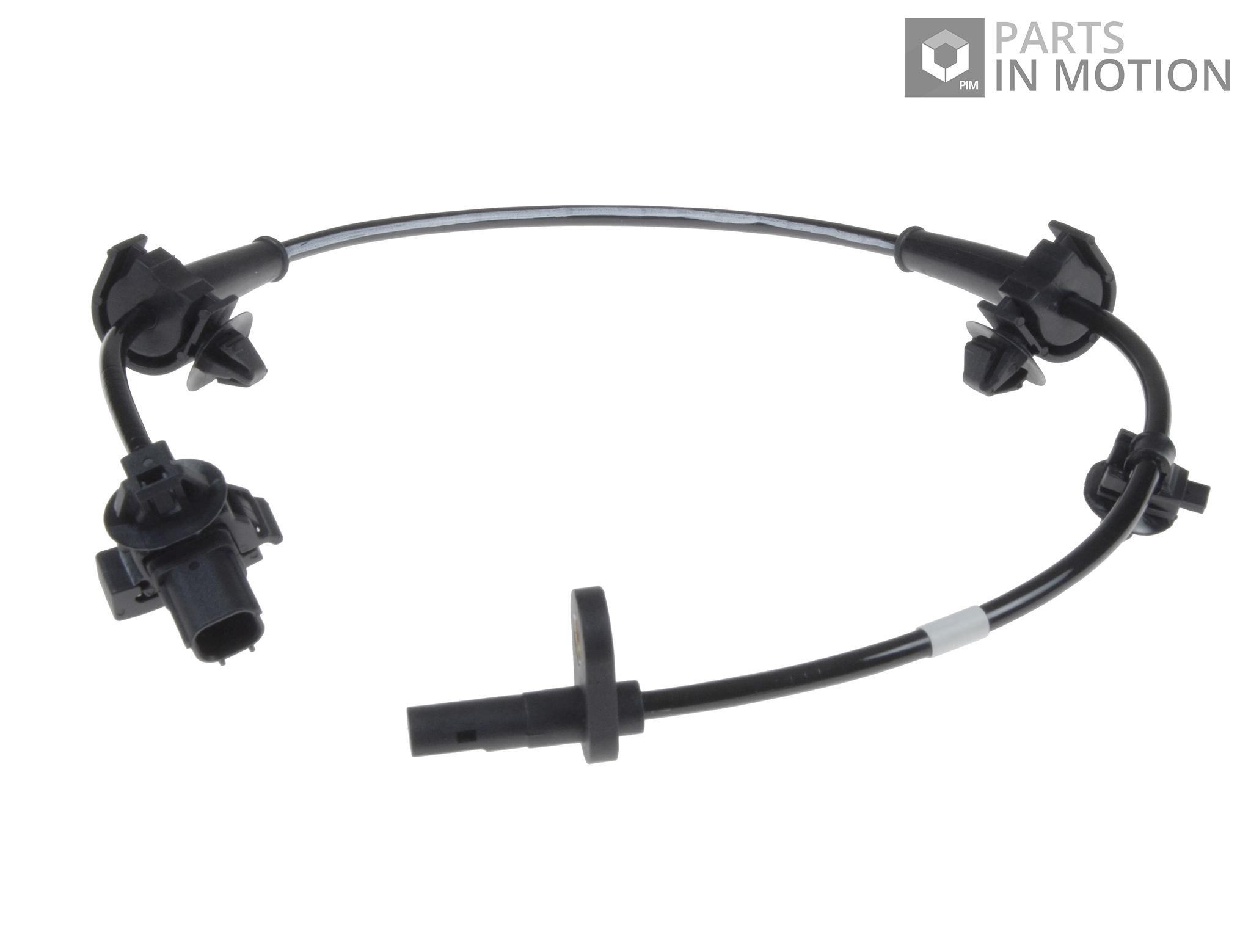 Rear Right ABS Sensor Honda CIVIC MK8 57470-SMG-E01 57470-SMG-E02 //57470SMGE01