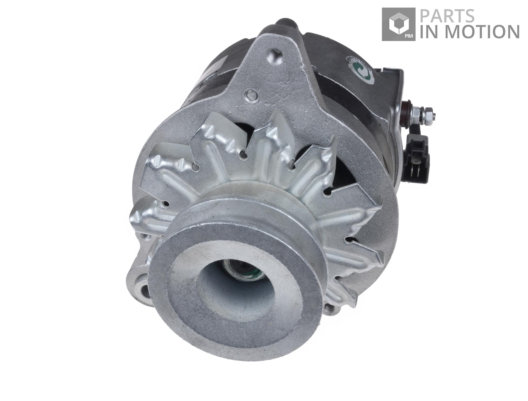 Alternator fits daihatsu fourtrak 28d 84 to 98 adl 2703087605 blue print alternator add61117 malvernweather Choice Image