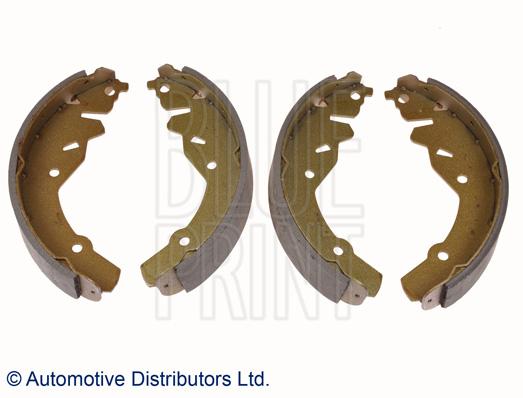 CHRYSLER PT CRUISER 2.2D Brake Cable Rear Left 02 to 10 EDJ Hand Brake QH New