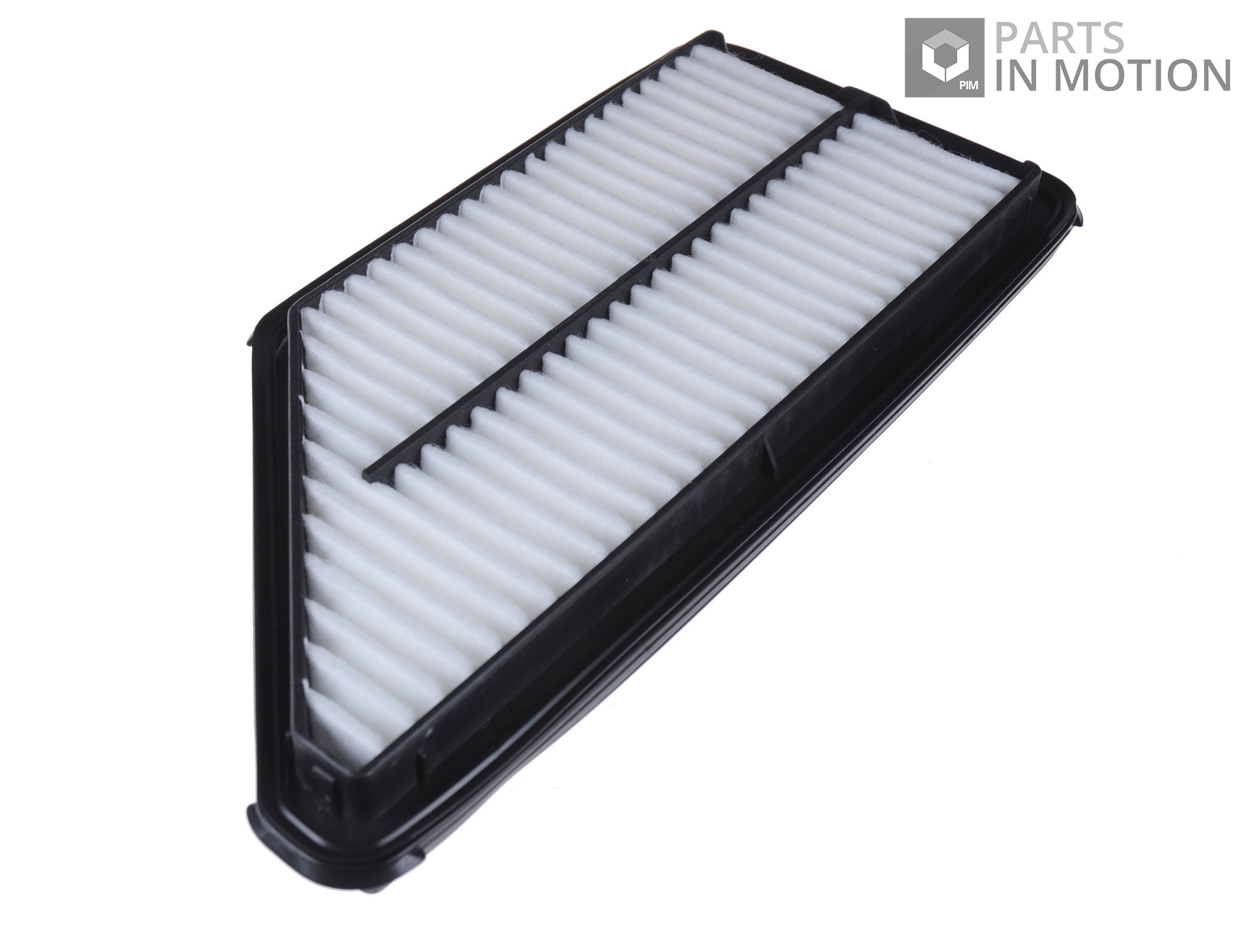 Air Filter Fits Honda Prelude Mk5 22 96 To 00 H22a5 Adl 17220p13000 Fuel Image Is Loading 2