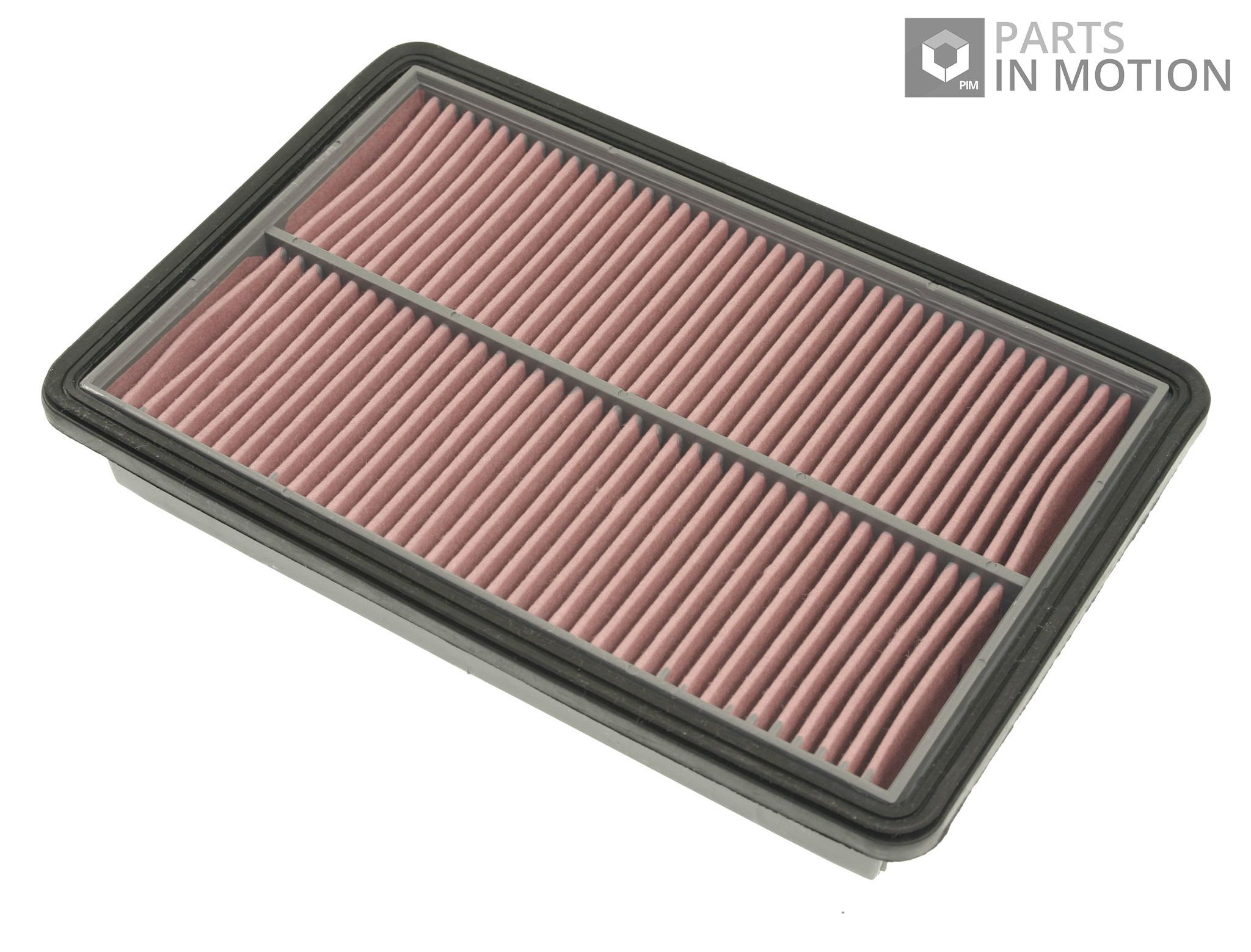 Mazda 323F MK5 1.5 16V Genuine MANN Engine Air Filter Service Replacement