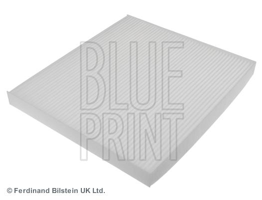 Le Pollen//Cabine Filtre ADA102506 imprimé bleu 25740404 Véritable qualité de remplacement
