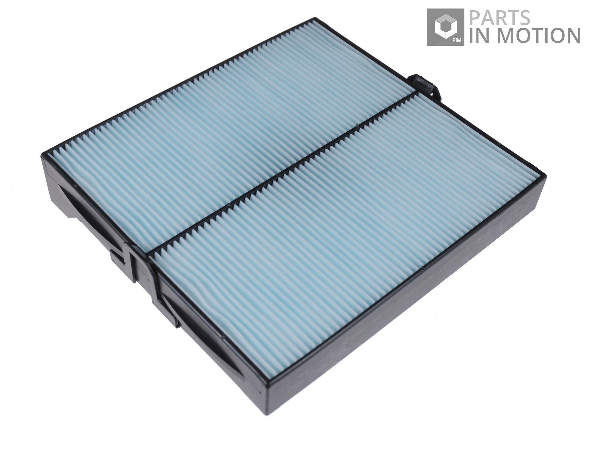 Pollen cabin filter fits subaru forester 2 5 2005 on for Cabin air filter subaru forester