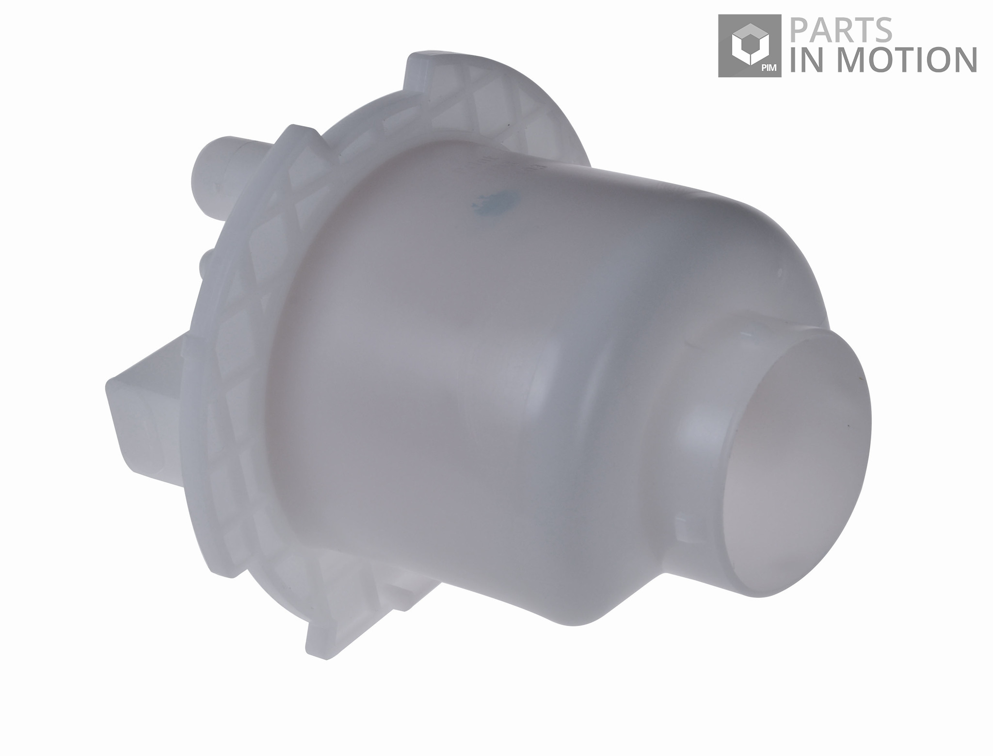 Image is loading Fuel-Filter-fits-KIA-PICANTO-1-1-In-