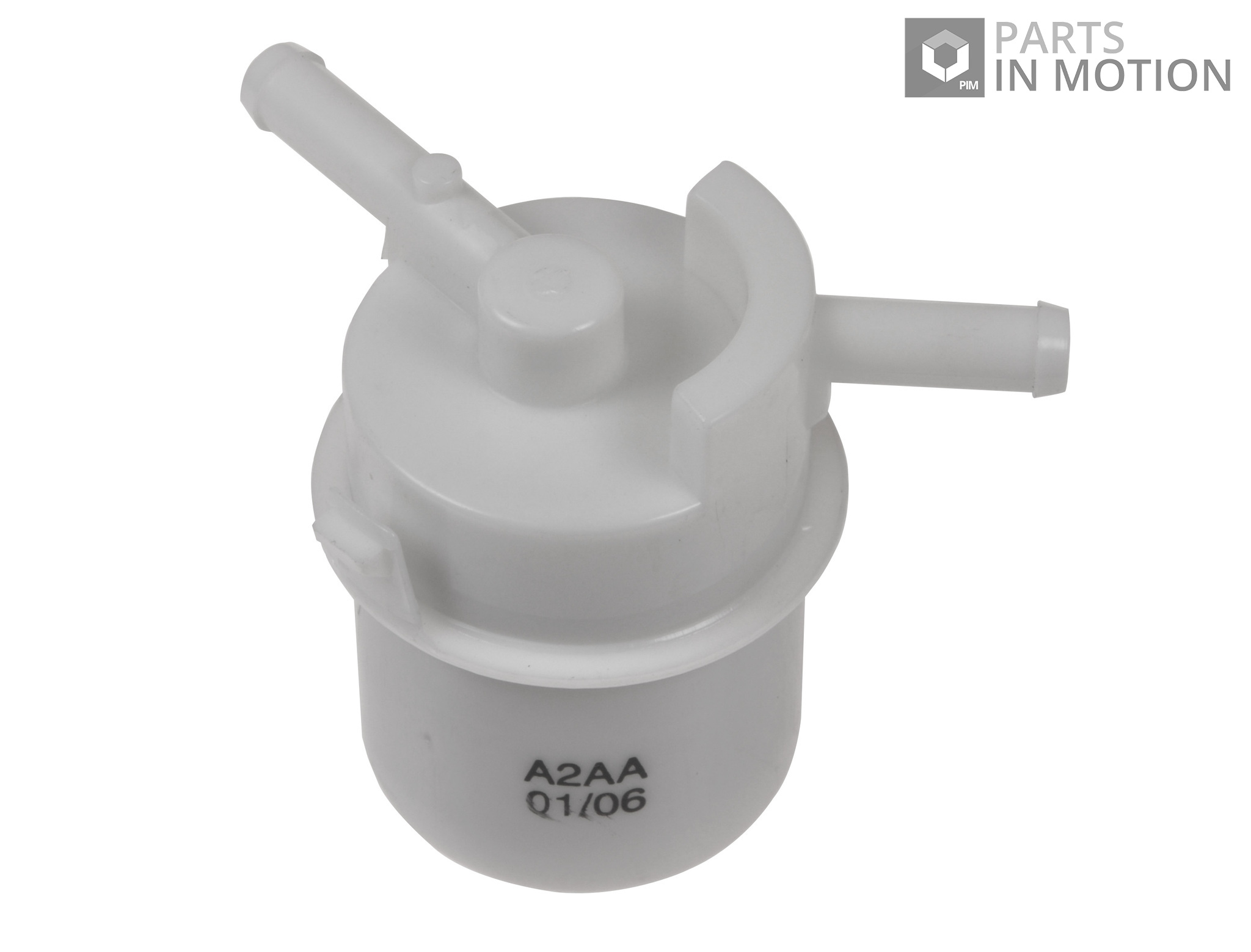 Image is loading Fuel-Filter-fits-HONDA-ACCORD-Mk3-2-0-
