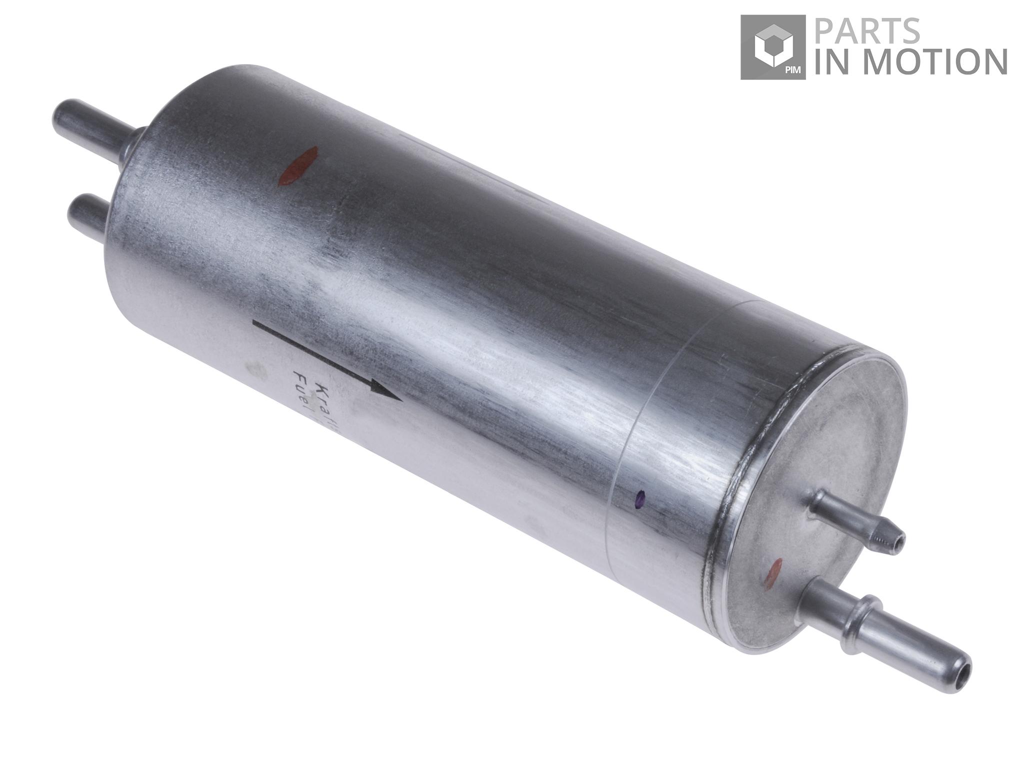 Fuel Filter Fits Bmw X5 E53 30 02 To 06 M54 Adl 16126754016 Quality Alco Filters Blue Print Adj132313