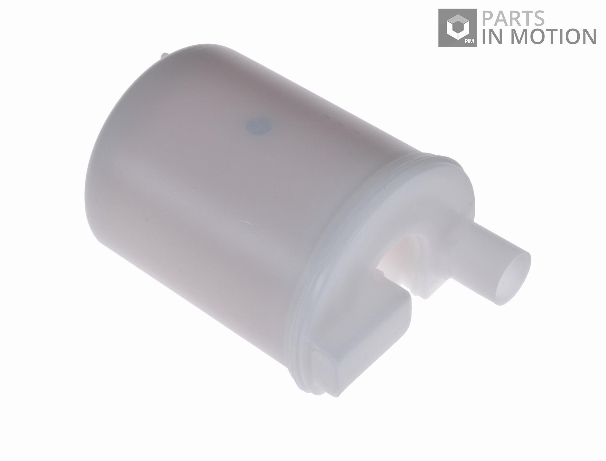Blue Print Fuel Filter In tank ADM52337C ...