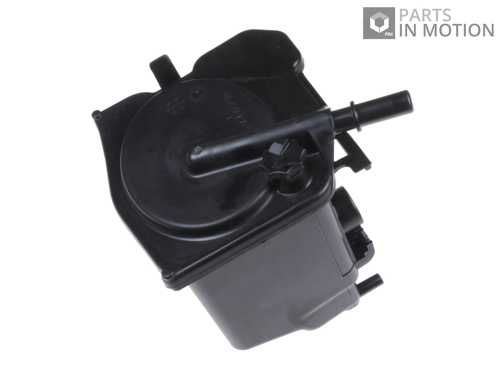 Fuel Filter Fits Mini Cooper 16d 06 To 10 9hz Adl 13327804958 S Blue Print Adm52339 3