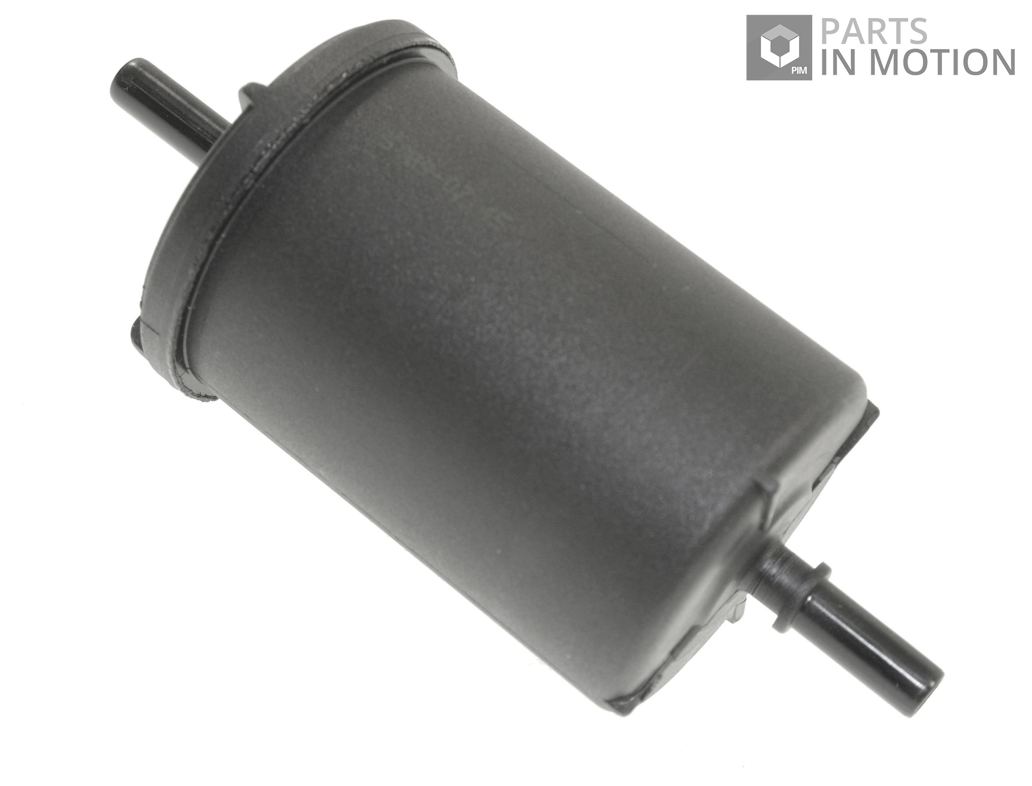 [GJFJ_338]  Alco Filter SP-854 Fuel filter | Alco Fuel Filters |  | Asia Pacific Business Council for Sustainability