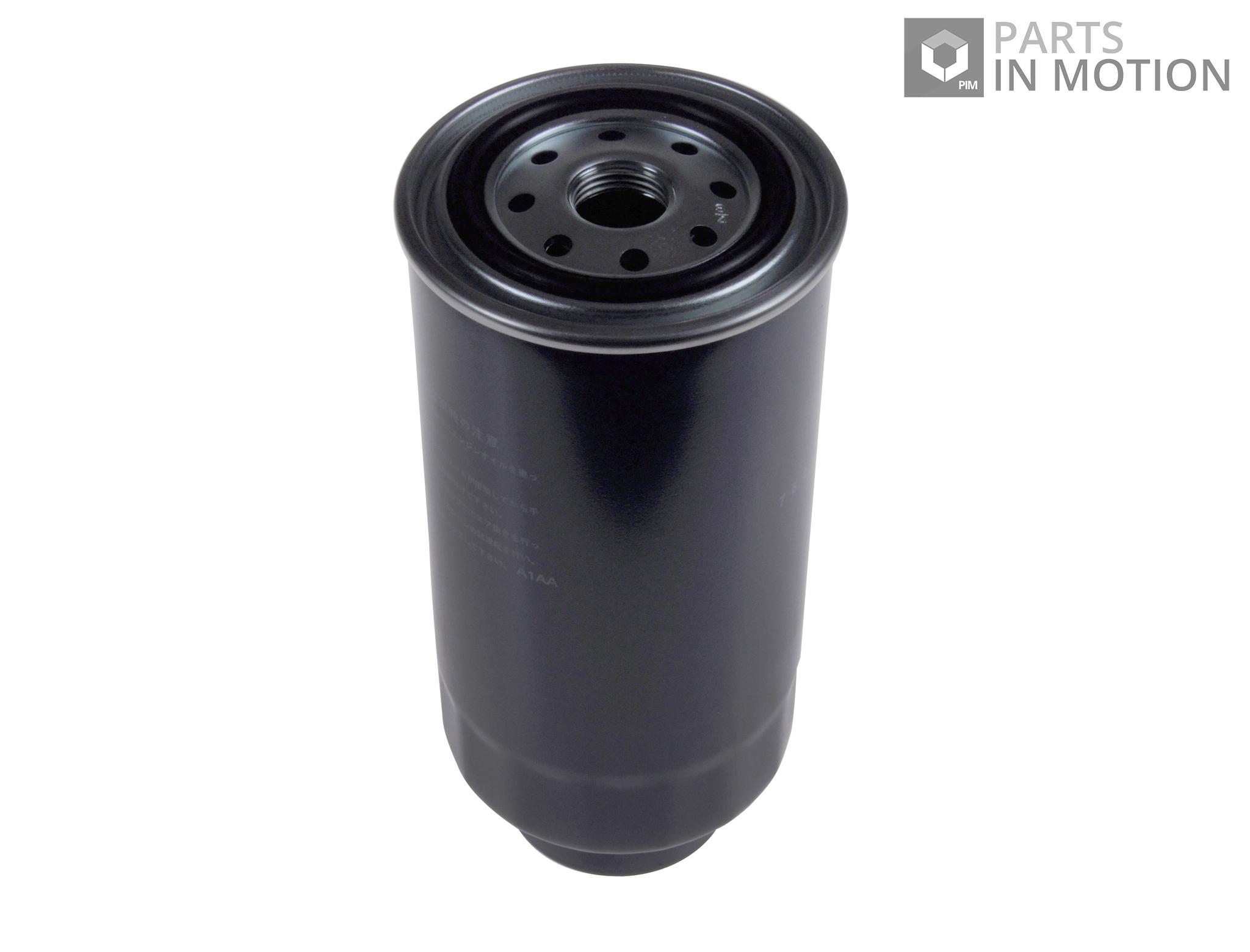 Fuel Filter Adn12326 Blue Print 16403vk11a 1640501t70 1640306j60 2008 Dodge Caliber Location 2