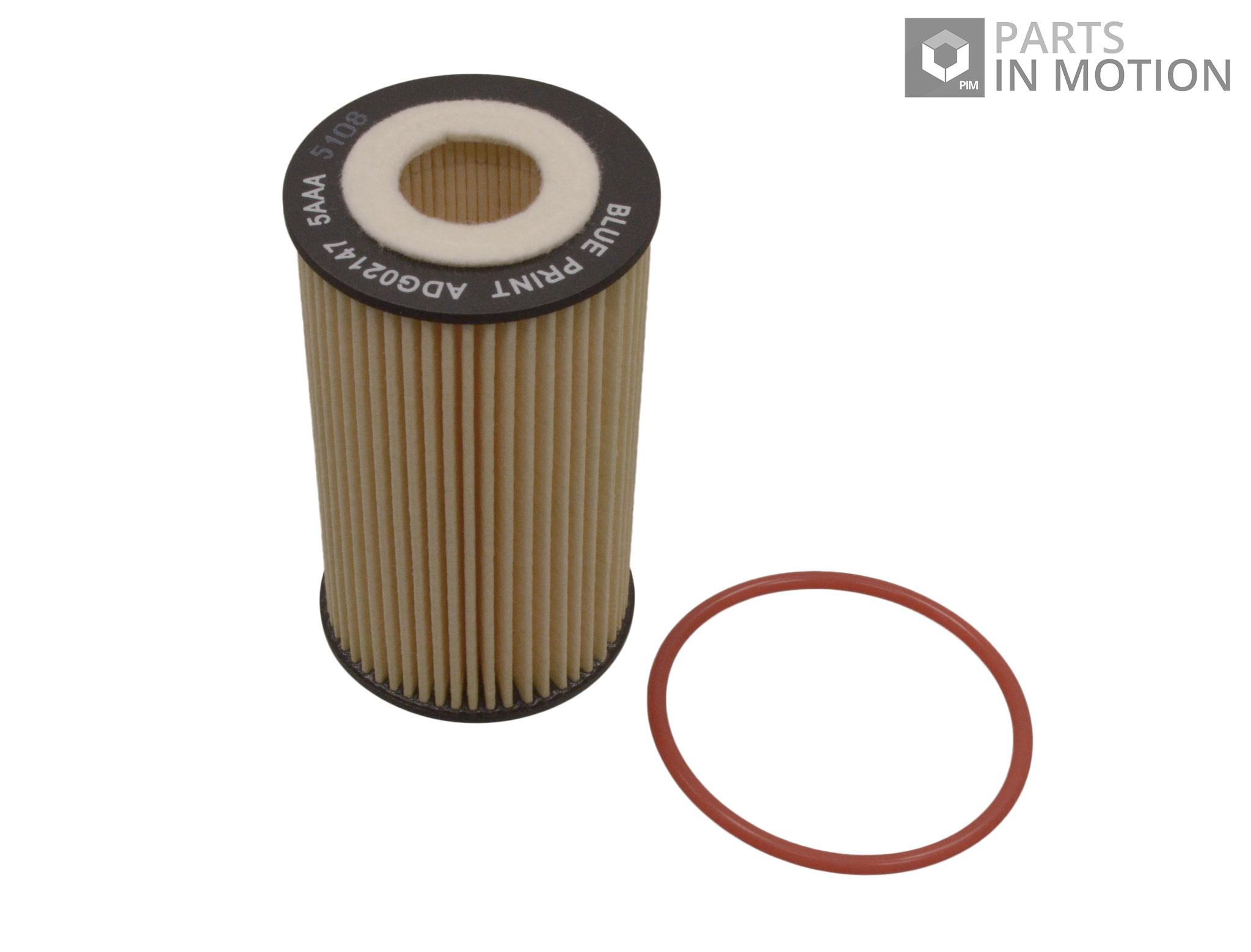 Vauxhall Vectra MK2//C 1.8 16V Genuine Fram Fuel Filter Service Replacement