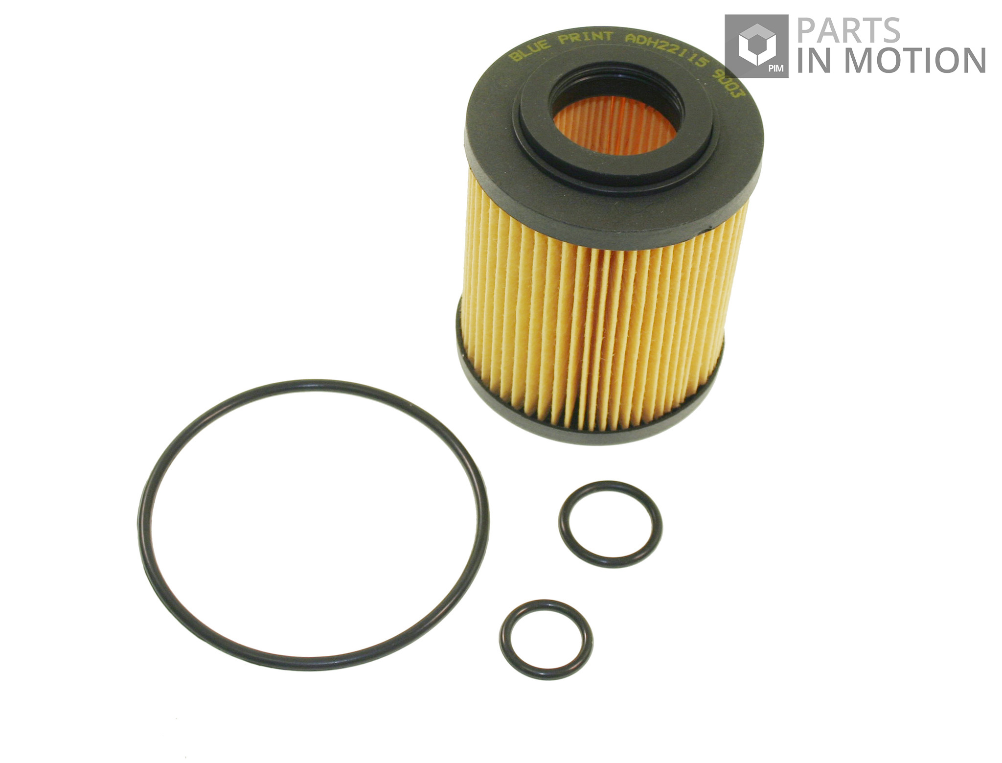Ips Parts J|IFL-3494 Filtro Olio