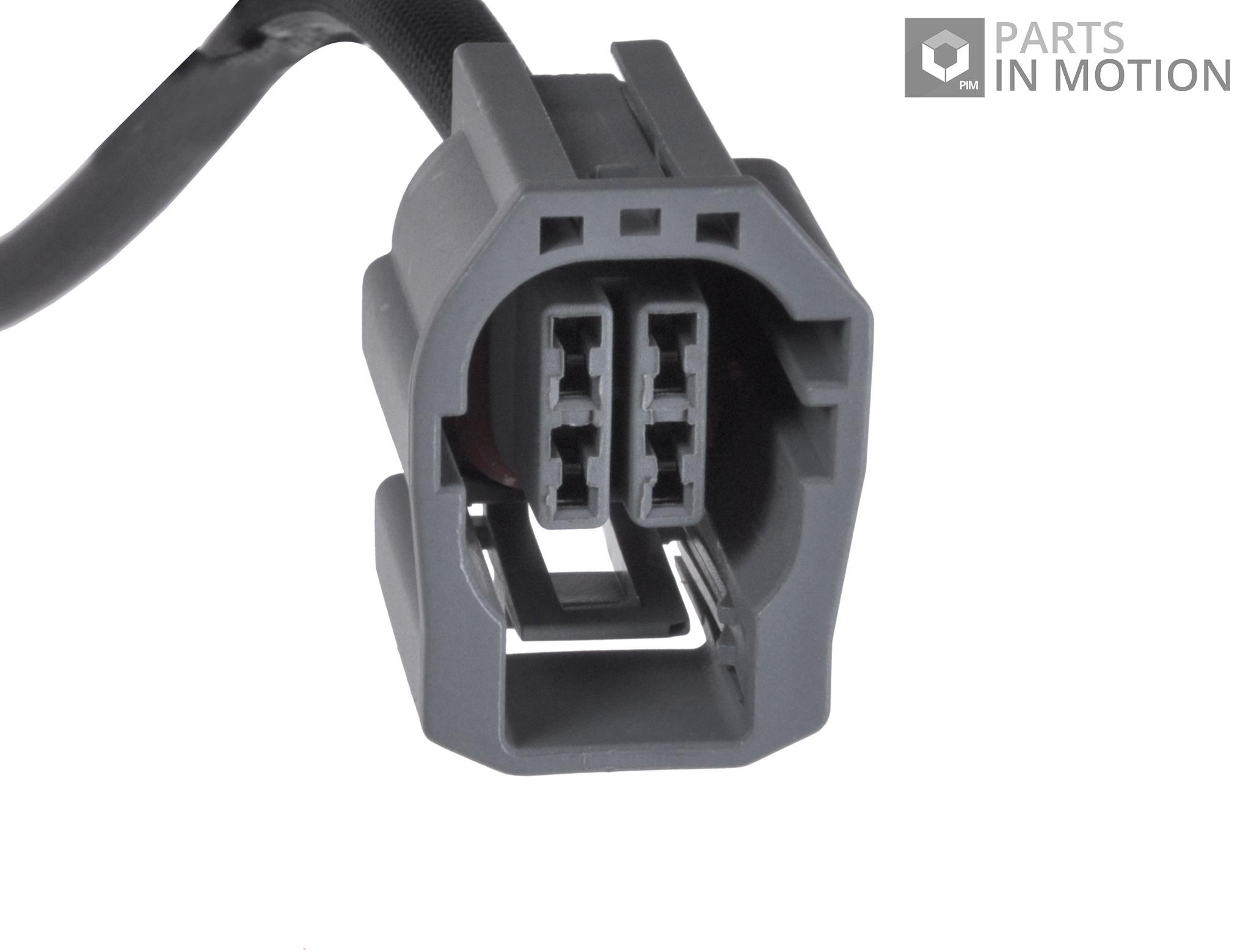 Lambda Sensor fits MAZDA 6 GH 2.2D 08 to 13 Oxygen ADL R2AA188G1 R2AA188G1A New