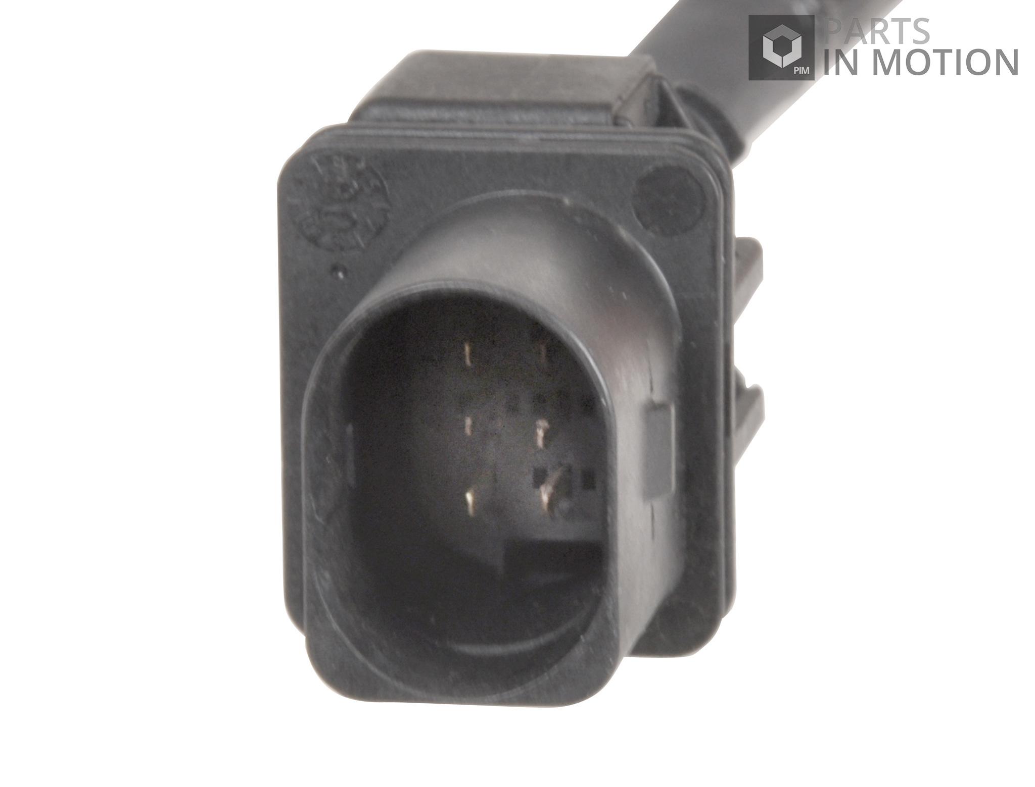 SKODA SUPERB 3T 2 0D Lambda Sensor 08 to 15 Oxygen ADL 03G A