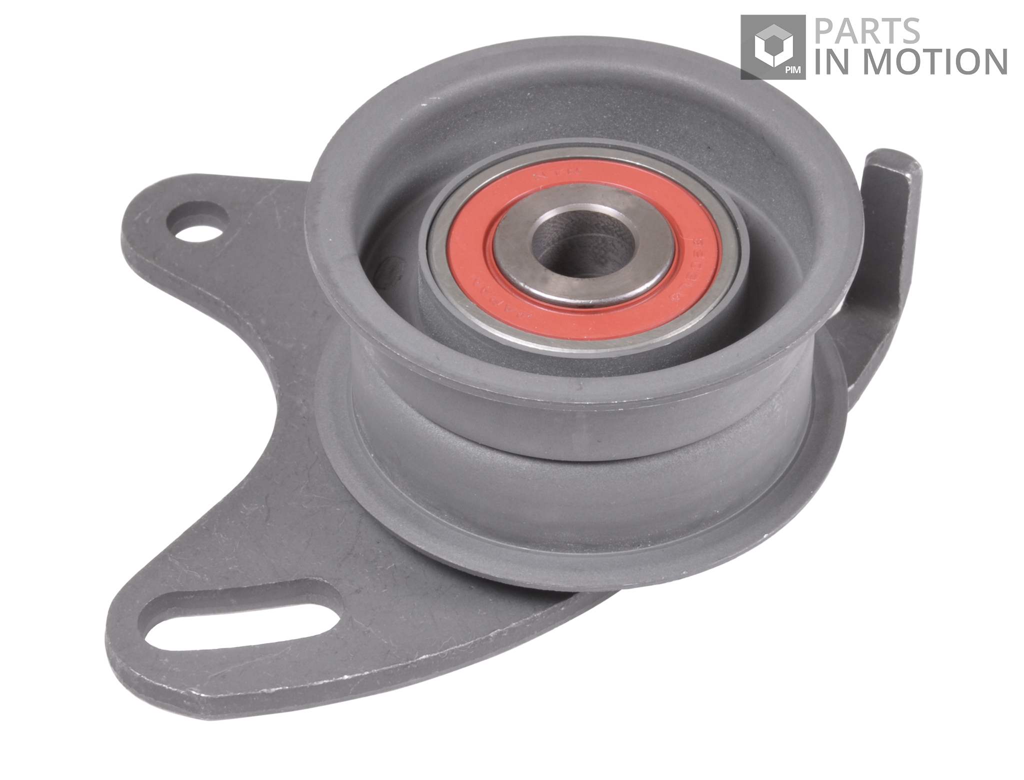Timing Belt Tensioner Fits Hyundai Terracan 25d 01 To 06 D4bh Adl 2001 Mitsubishi Montero Image Is Loading 2 5d