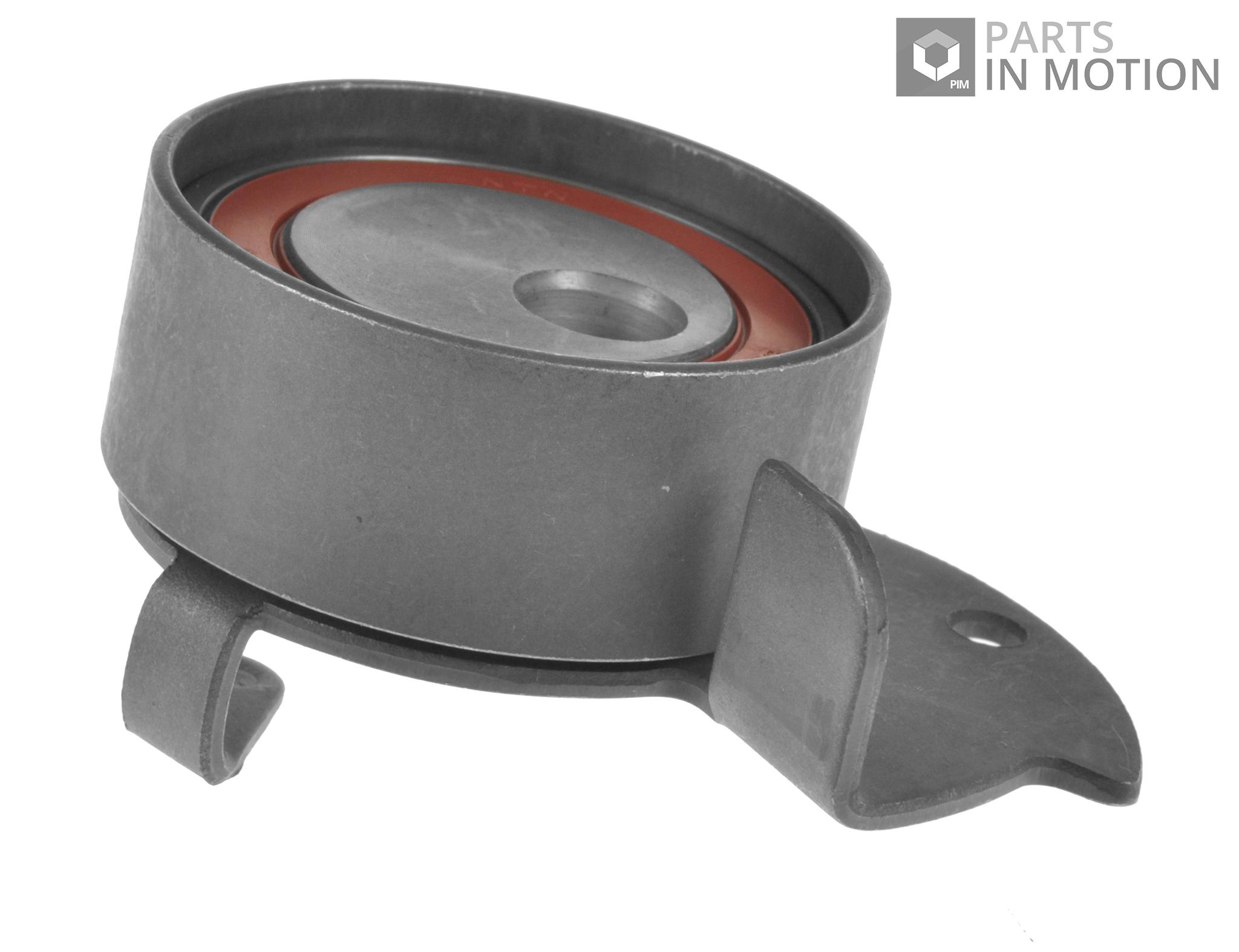 Daihatsu Timing Belt : Timing belt tensioner fits daihatsu hijet to