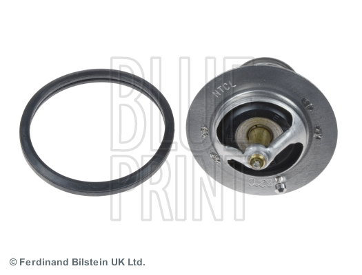 Triscan 86208082 Thermostat