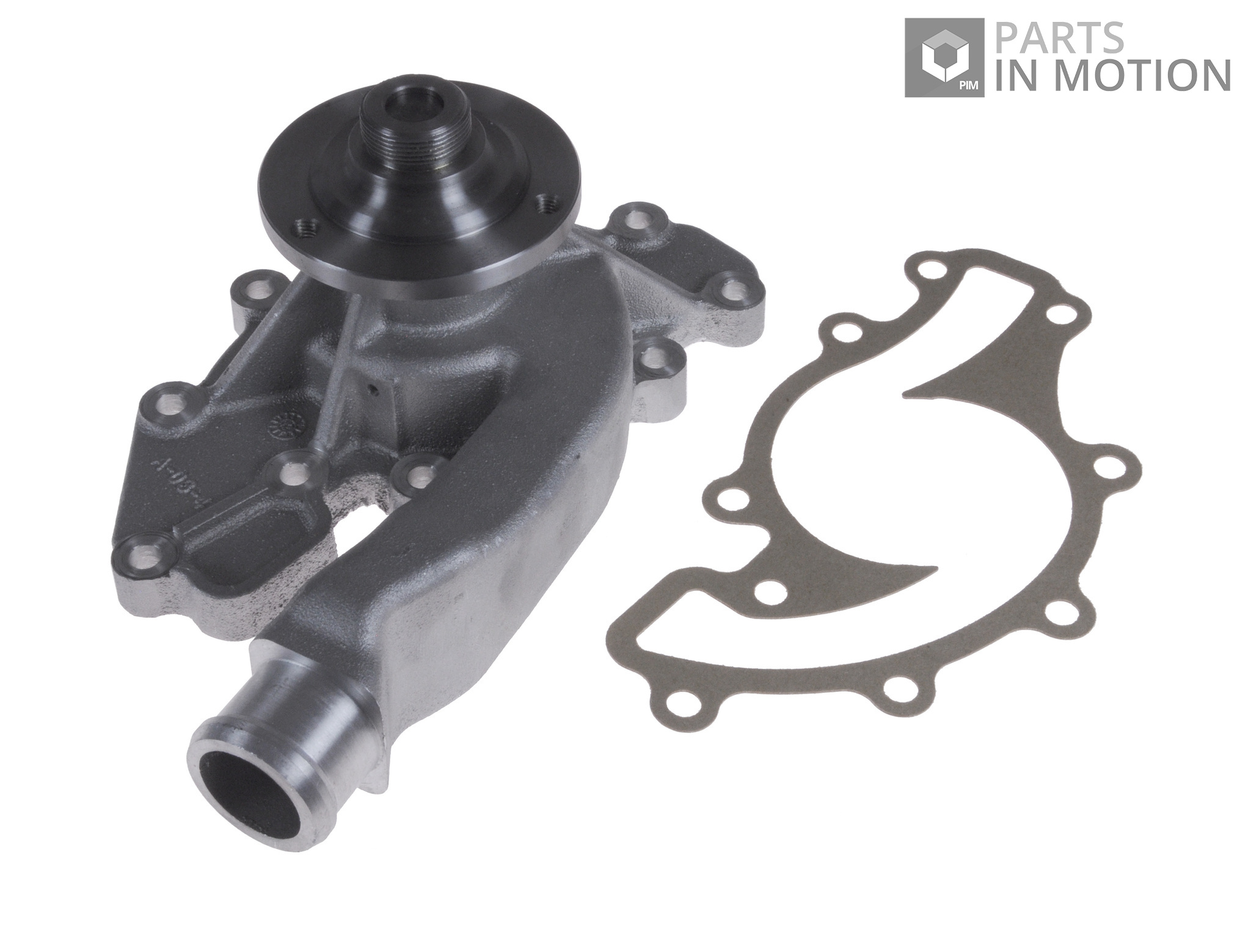 Land Rover Discovery 39 Water Pump 93 To 98 Coolant Adl Stc4378 Image Is Loading 3 9