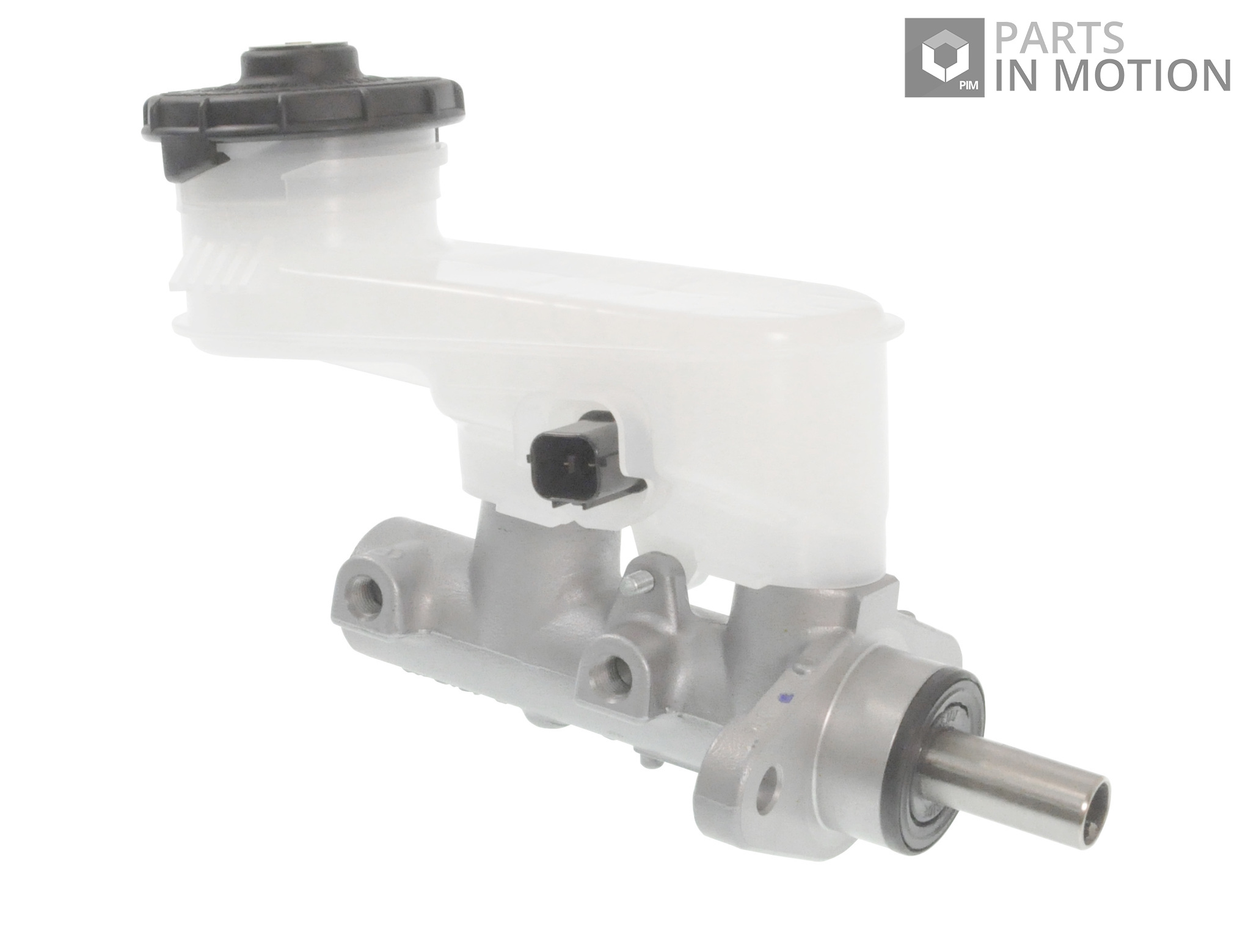 Brake Master Cylinder fits HONDA CR-V RD4 2.0 01 to 07 ADL Quality Replacement