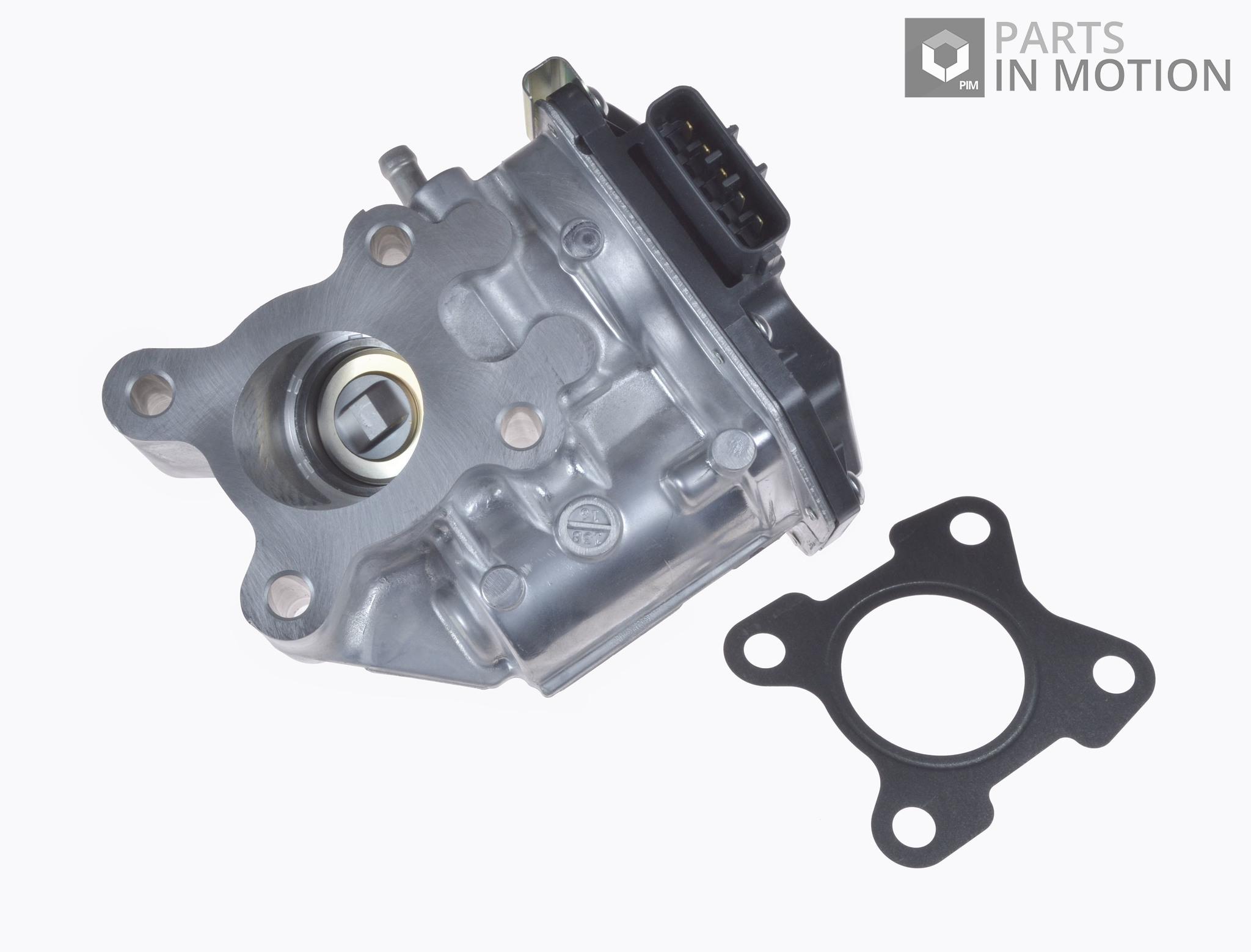 Egr valve adn17233 blue print 147105x00a 147105x00d 147105x00c blue print egr valve adn17233 malvernweather Choice Image