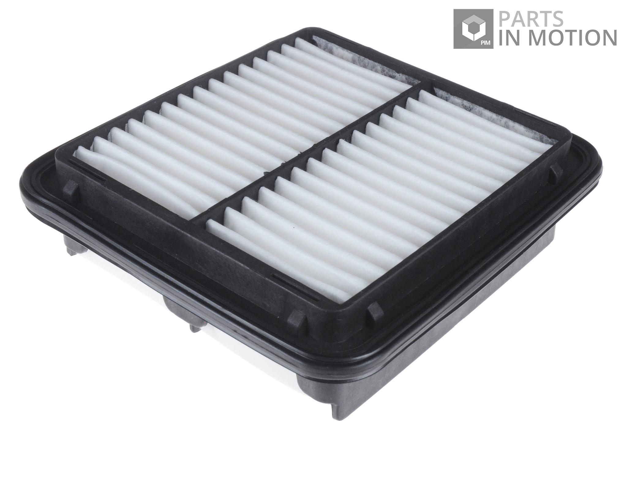 Air Filter Fits Daihatsu Sirion 13 00 To 05 Adl 1780197201000 Ac Blue Print Add62217