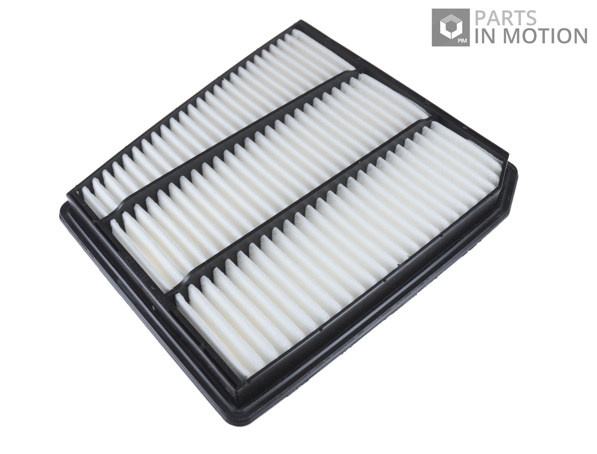 IPS PART j|ifa-3492/Air Filter