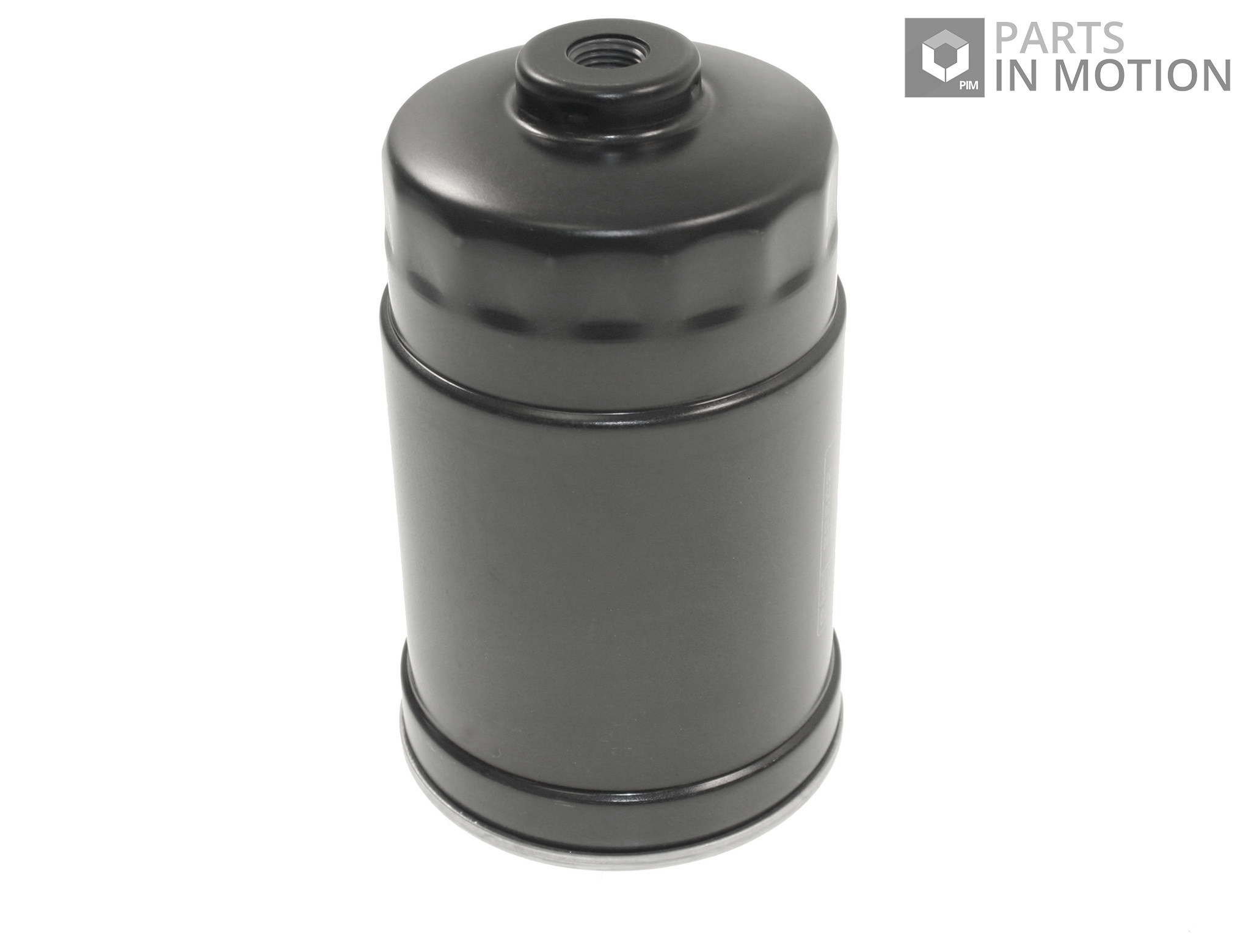 Blue Print Fuel Filter ADG02326 ...