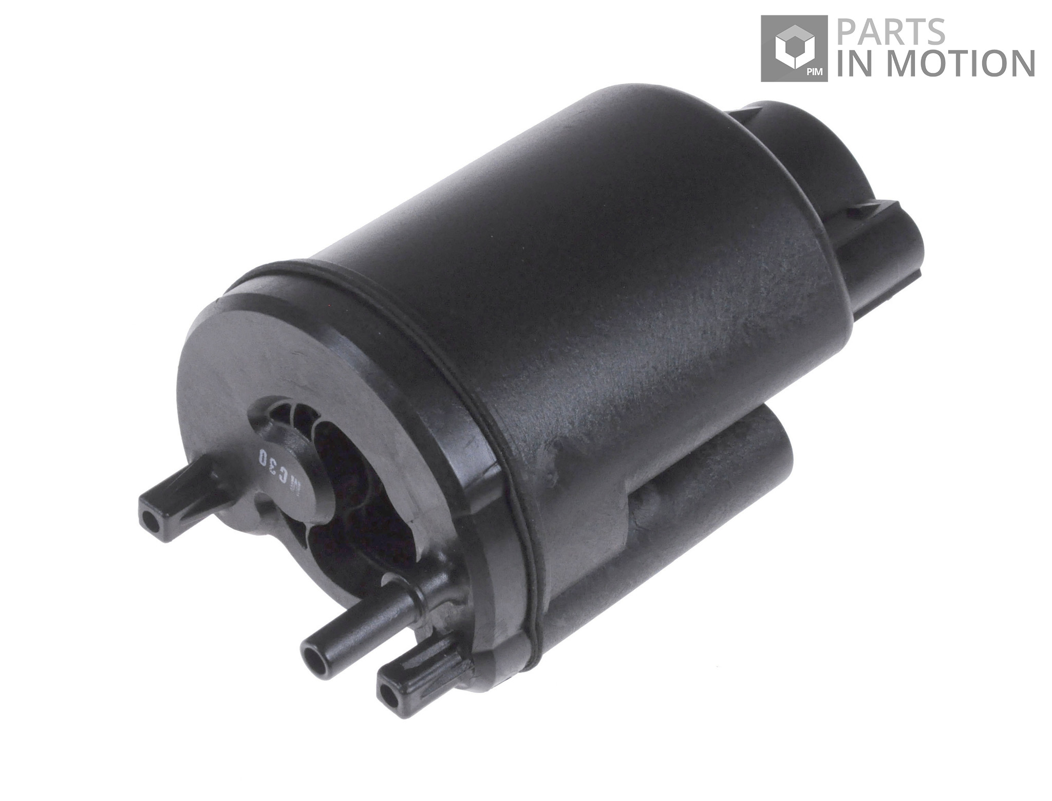 Blue Print Fuel Filter ADG02338, Fuel Filter fits HYUNDAI SONATA ...